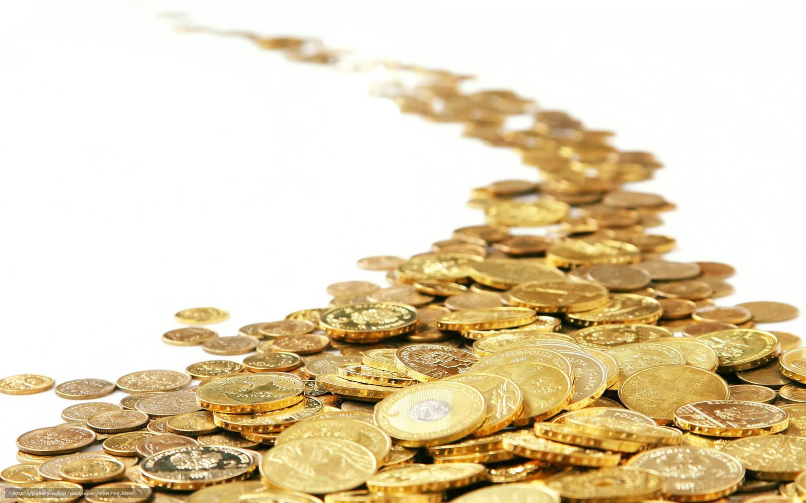 Монеты фон монеты ссср полкопейки