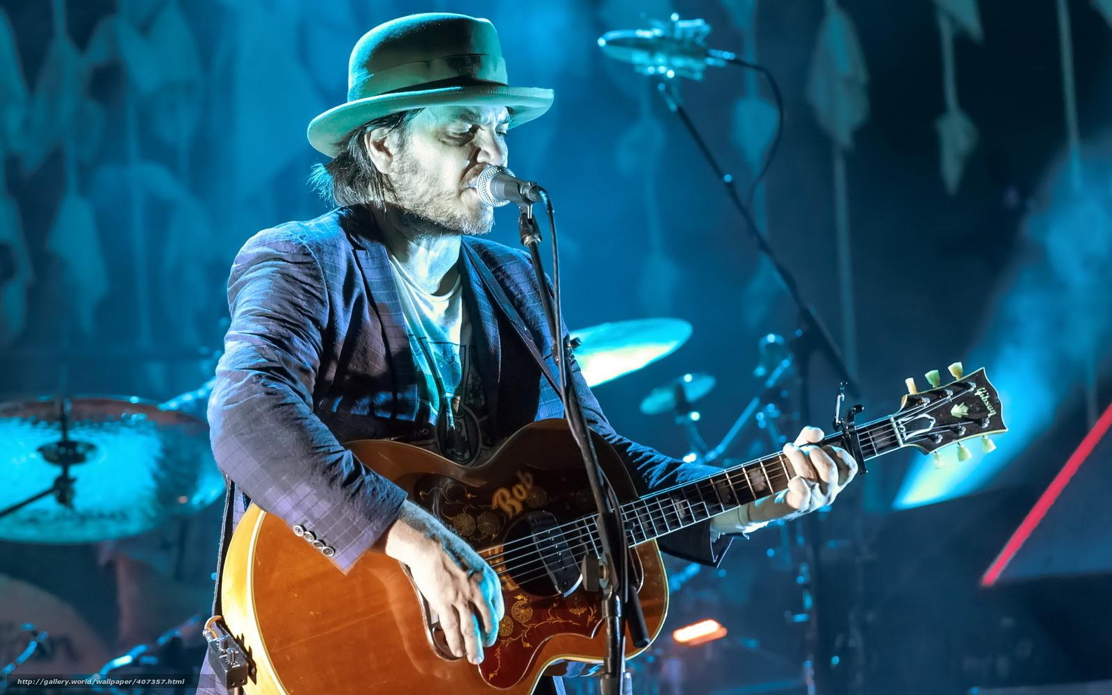 Tlcharger fond decran musique guitare musicien concert fonds d