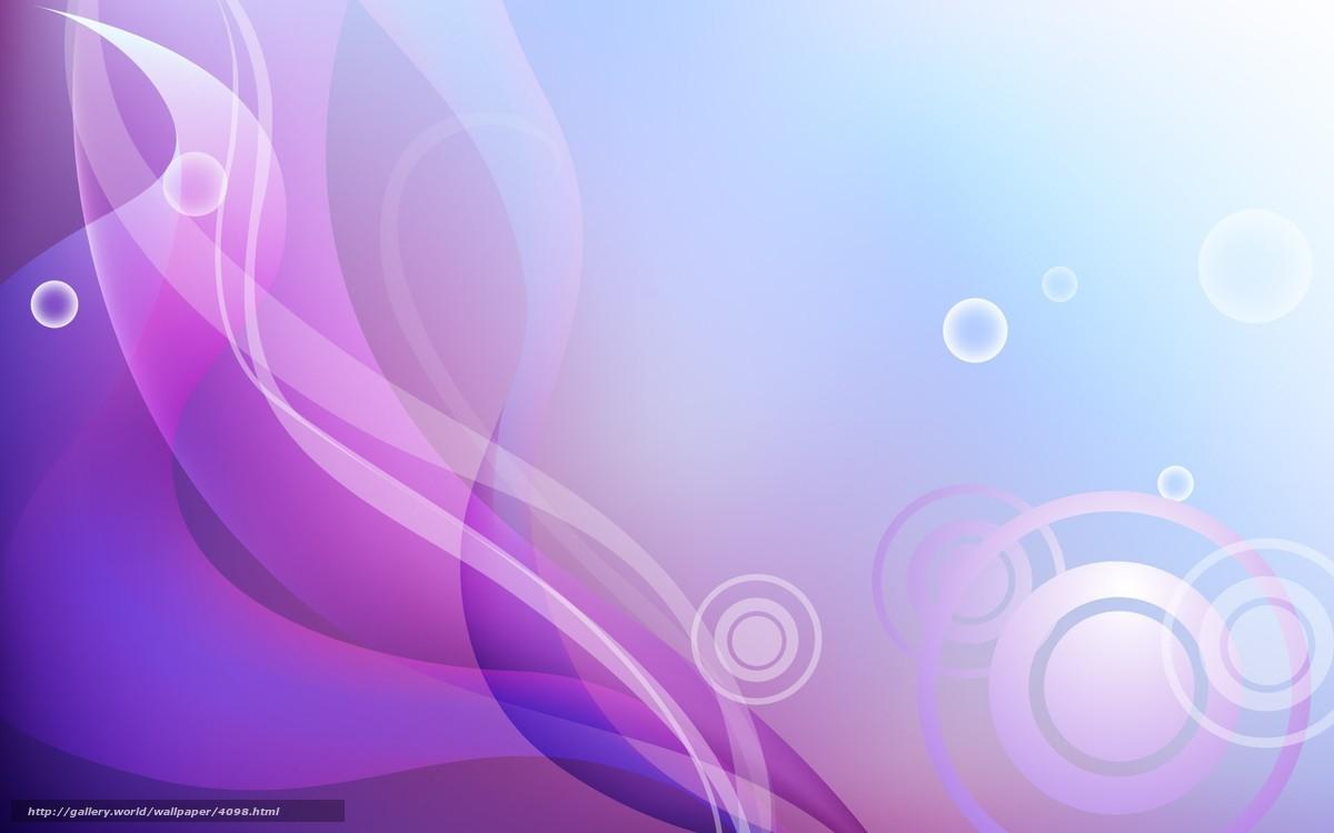 Descargar gratis fondo,  comunidad,  curvas,  vector Fondos de escritorio en la resolucin 1920x1200 — imagen №4098