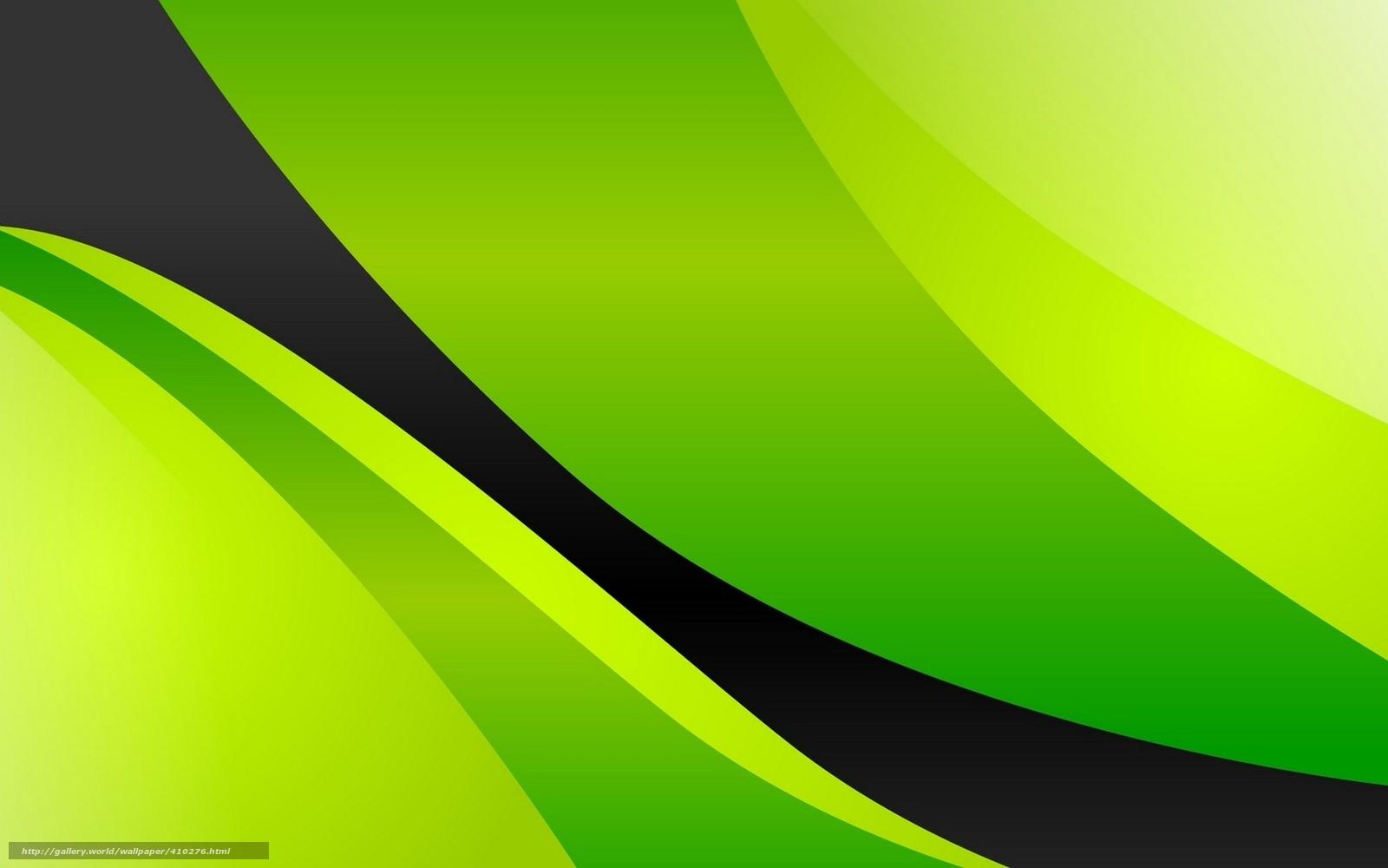 Scaricare Gli Sfondi Verde Nero Sfondo Sfondi Gratis Per La