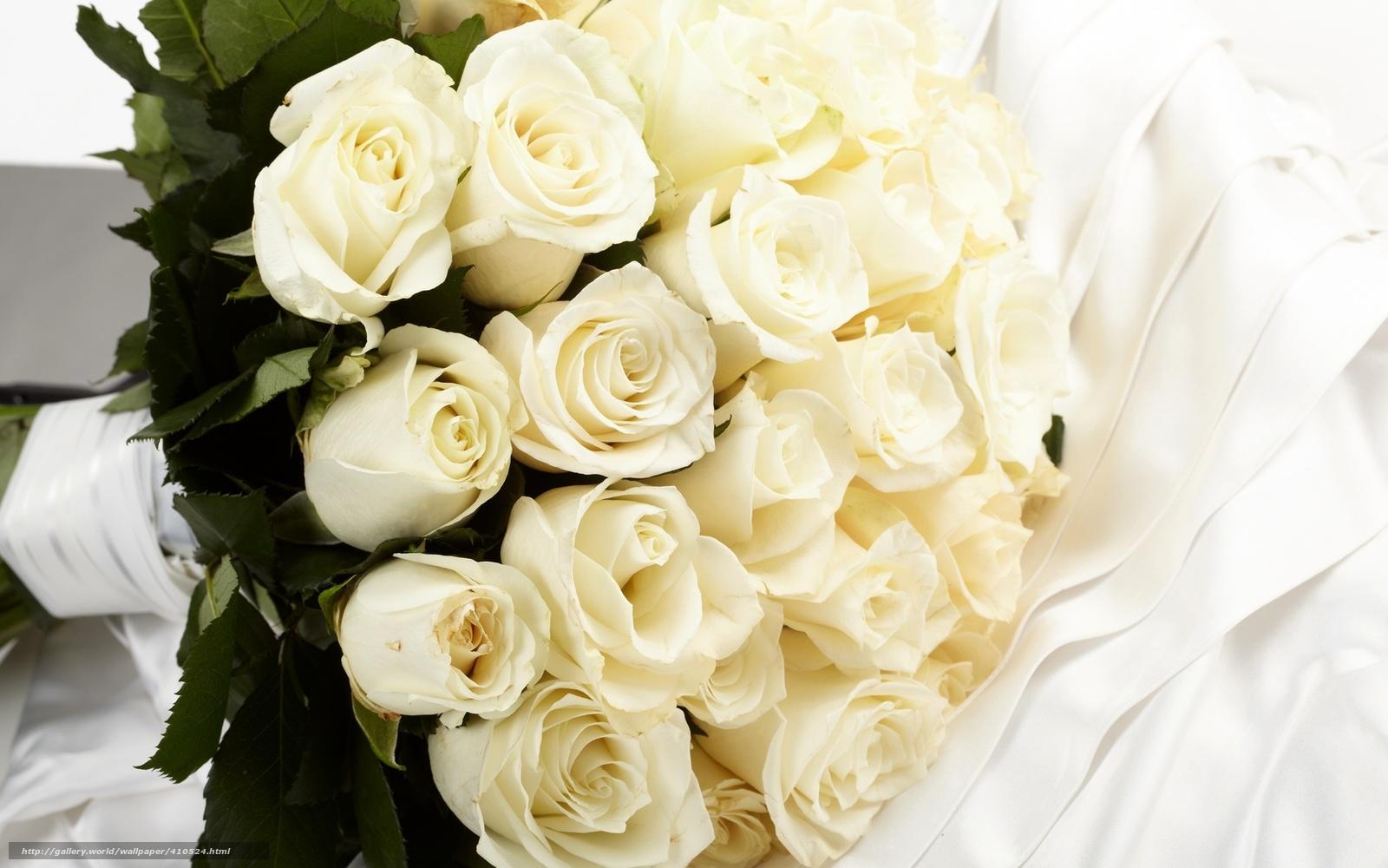 популярны женские ірина білик белие рози иногда такие