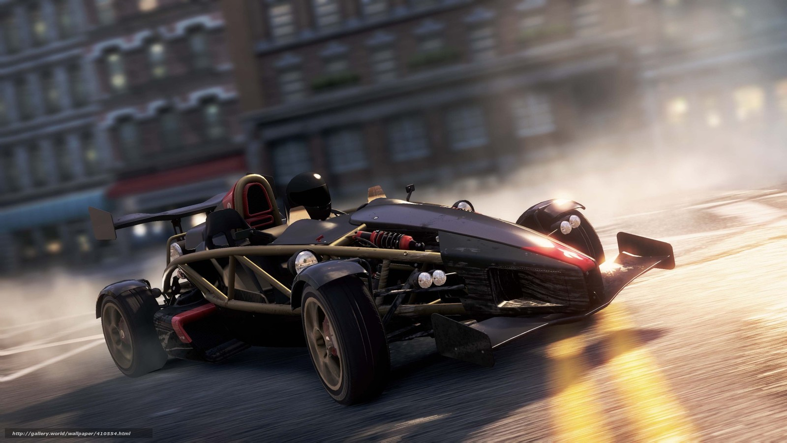 Download Wallpaper Nfs Need For Speed Most Wanted 2012
