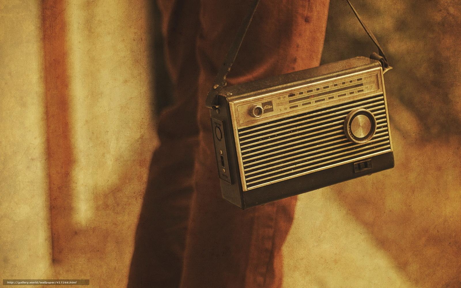 Ham Radio Jargon Abbreviations and Terminology