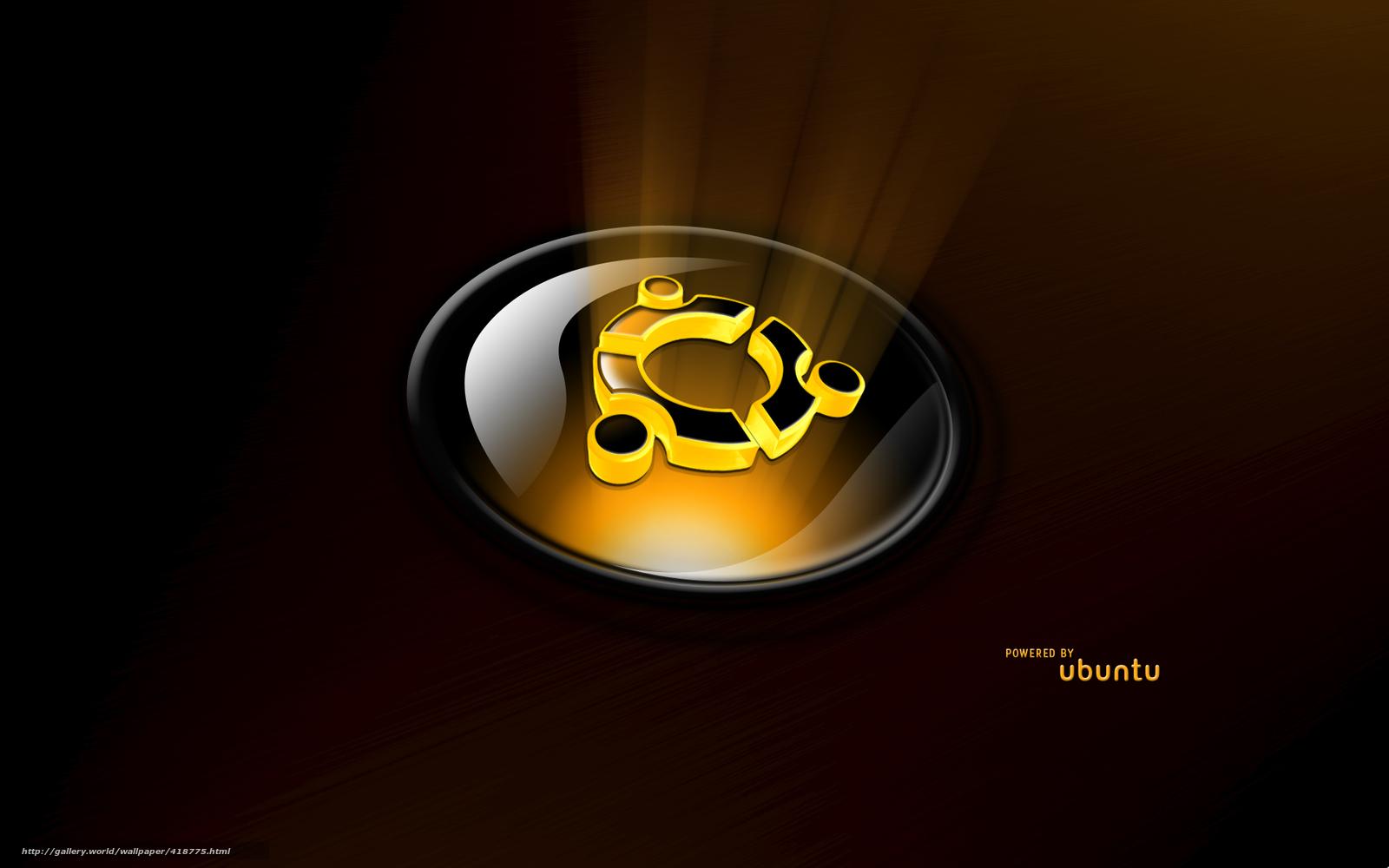 Tlcharger fond d 39 ecran ubuntu linux os fonds d 39 ecran for Photo ecran ubuntu
