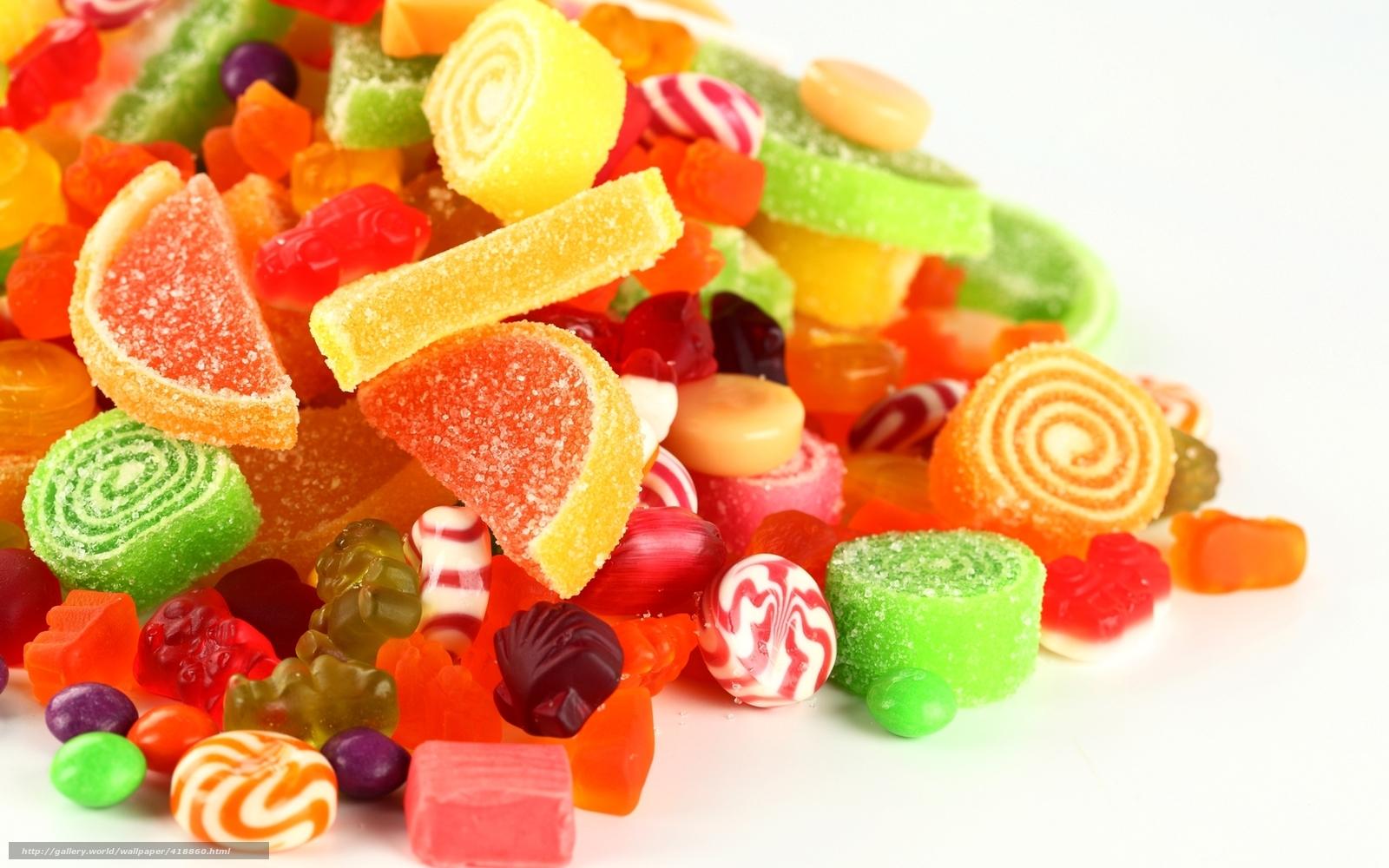 descarca imagini de fundal jujube,  zahr,  bomboane,  bomboane Imagini de fundal gratuite pentru rezoluia desktop 1680x1050 — imagine №418860