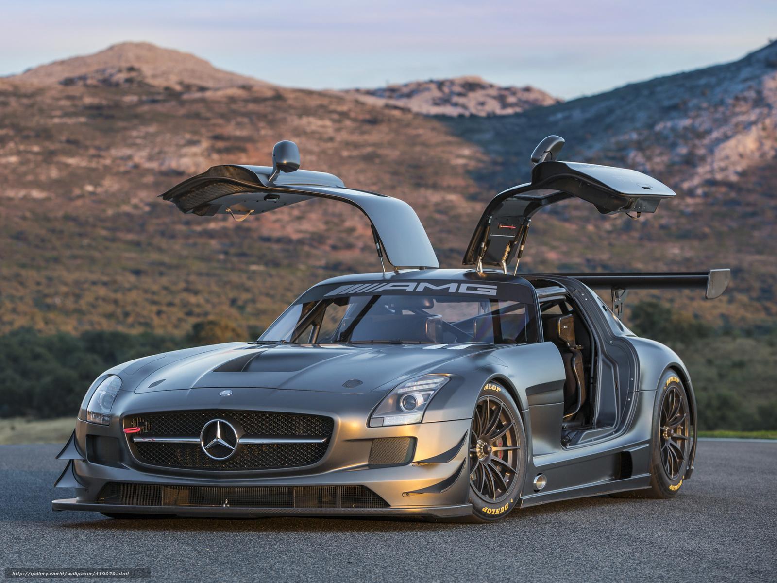 Tlcharger fond d 39 ecran voiture de sport montagnes for Fond ecran voiture sport