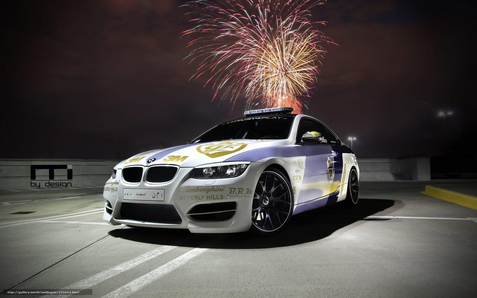 Download wallpaper bmw free desktop wallpaper in the resolution 1680x1050 — picture №422014