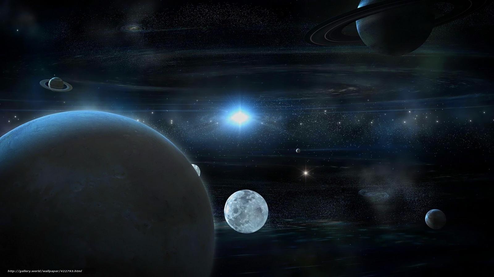 Scaricare gli sfondi spazio universo pianeta luna for Sfondi desktop universo