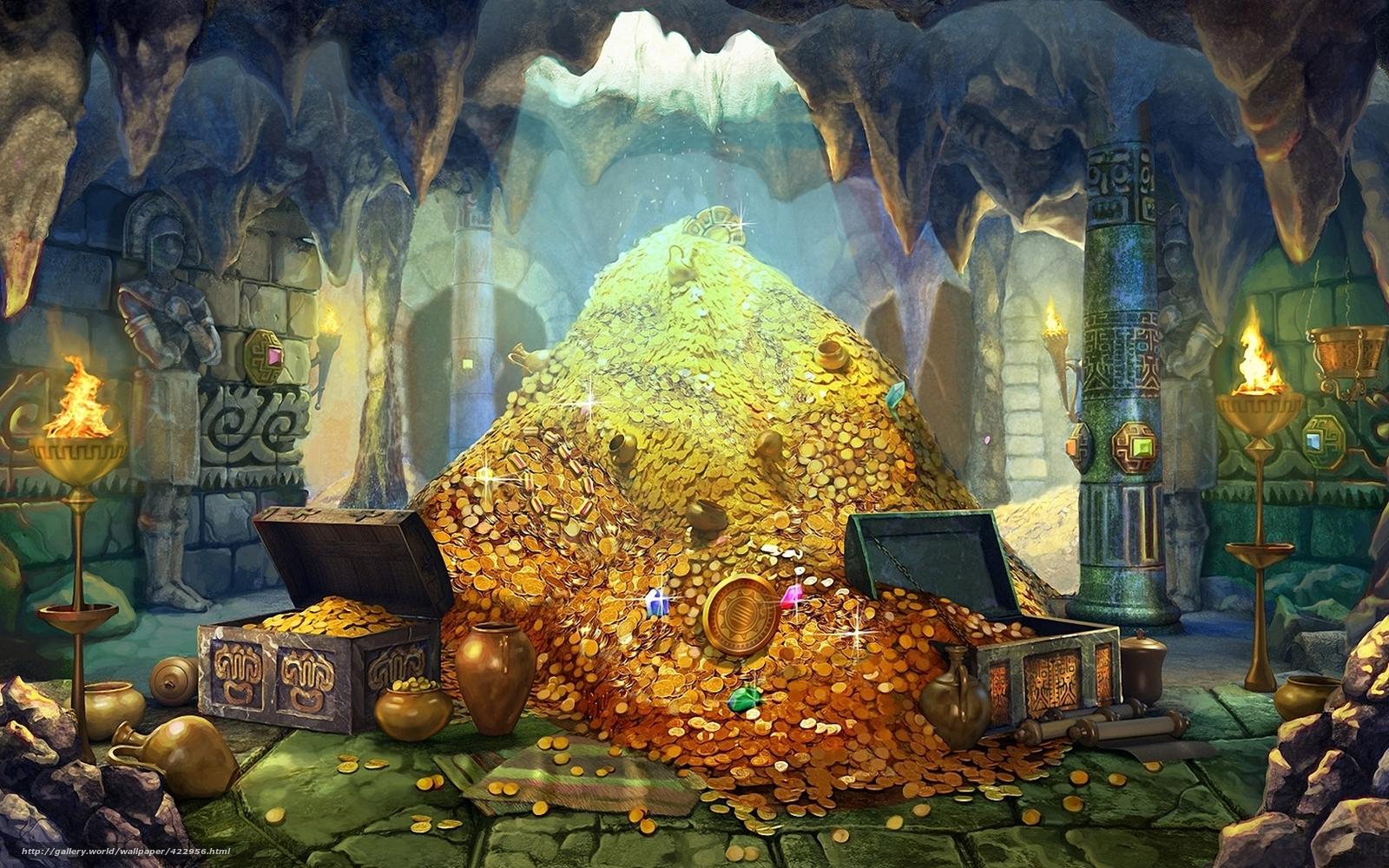 Sacred gold game download free