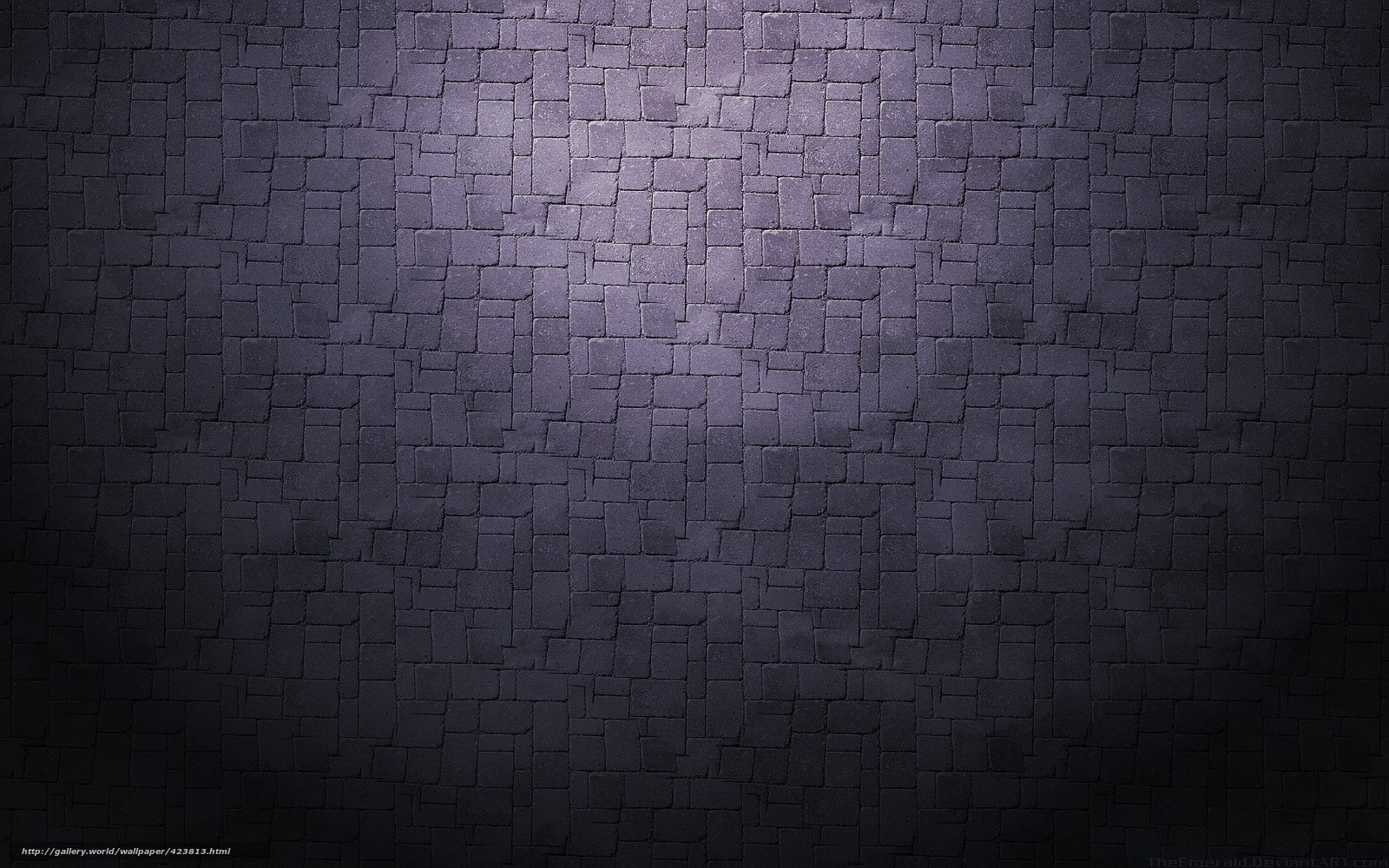 Download wallpaper texture, stone, purple, color free desktop wallpaper in the resolution 1920x1200 — picture №423813