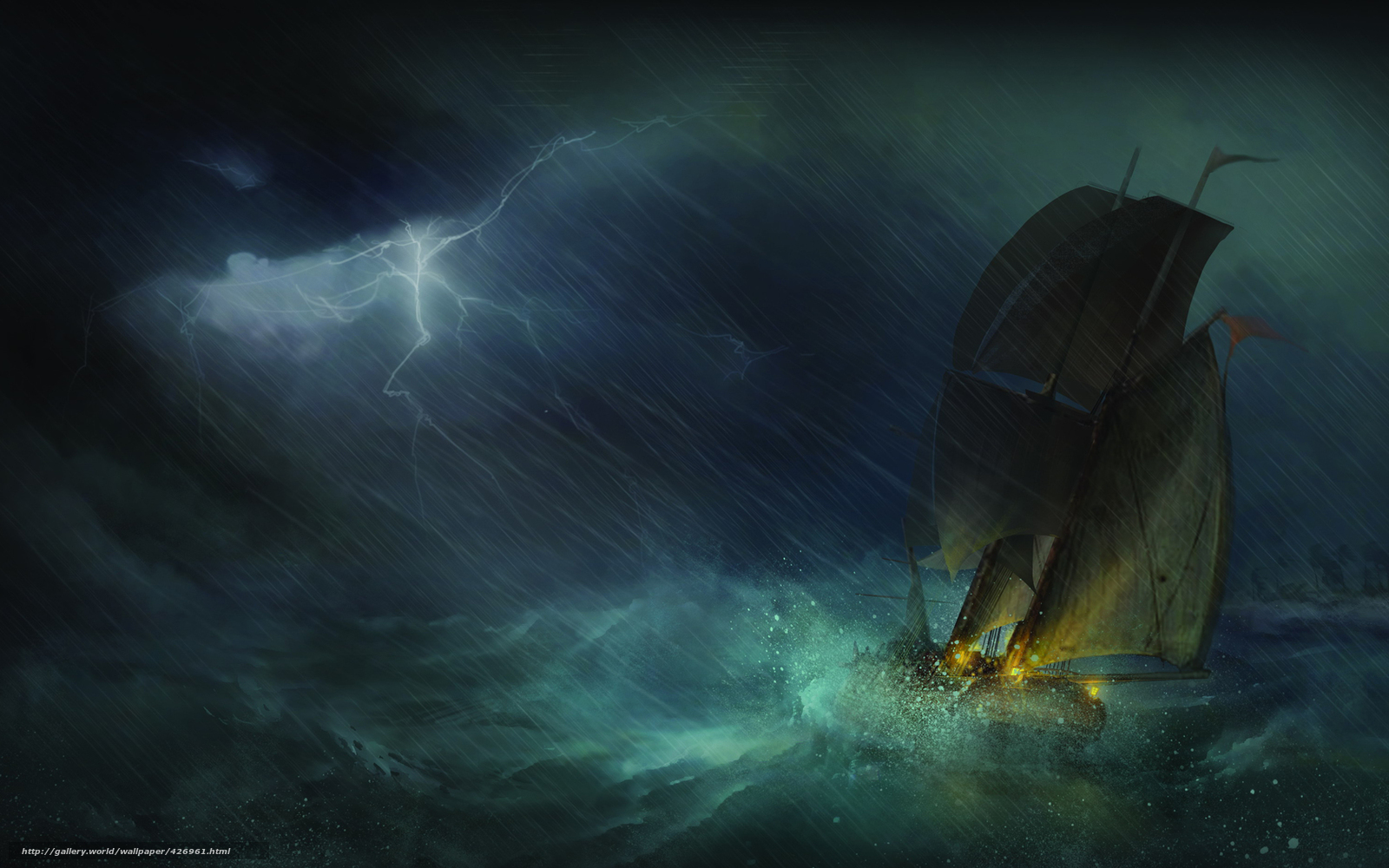 miracle in the storm Jesus performed a miracle in which he rebuked and calmed a storm that scared his disciples while in a boat crossing a lake or sea - perhaps the sea of galilee - showing that jesus had authority even over nature itself.