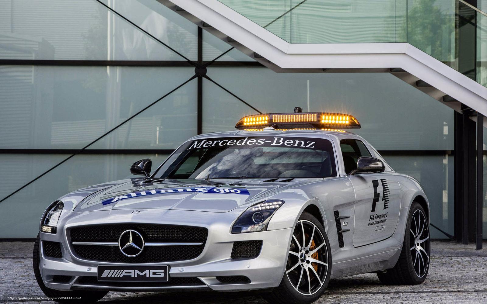 Гелик Гелендваген MercedesBenz BRABUS G 800  Картинки