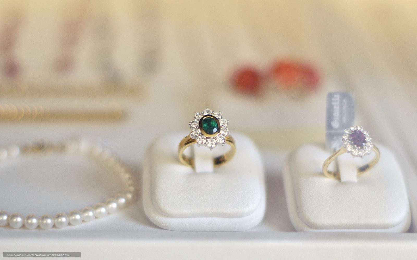 Скачать обои настроения,  кольца,  драгоценные,  обручальные бесплатно для рабочего стола в разрешении 1680x1050 — картинка №428589
