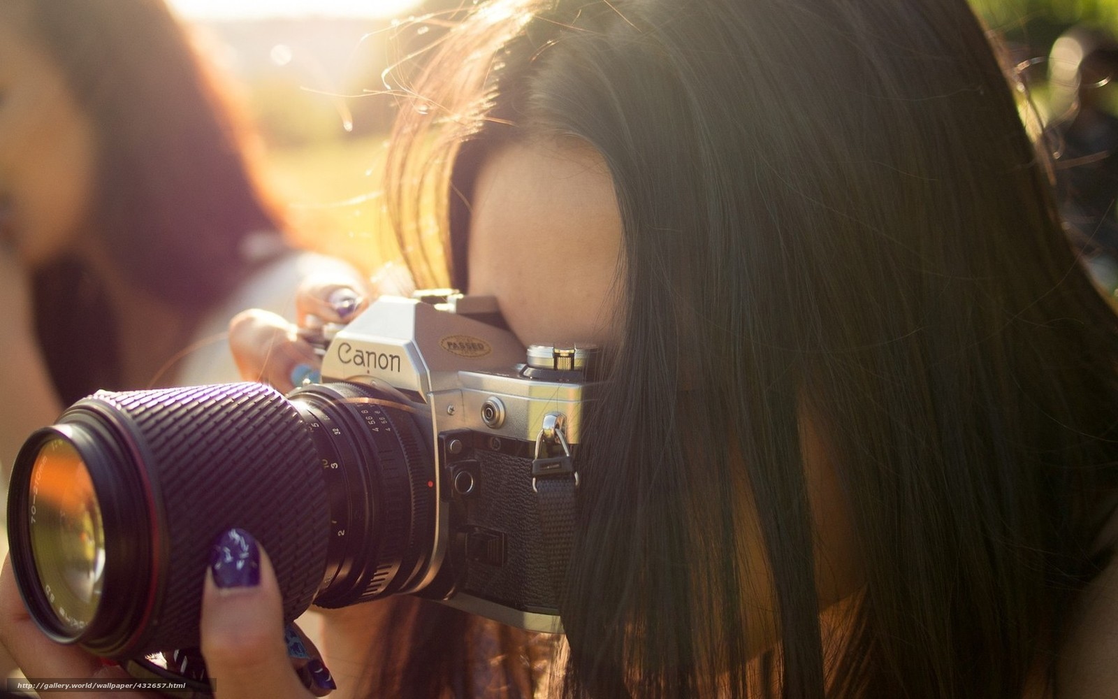 Free online arabic photo editor FilmoraGo Free Video Editor Pro Apk Unlocked
