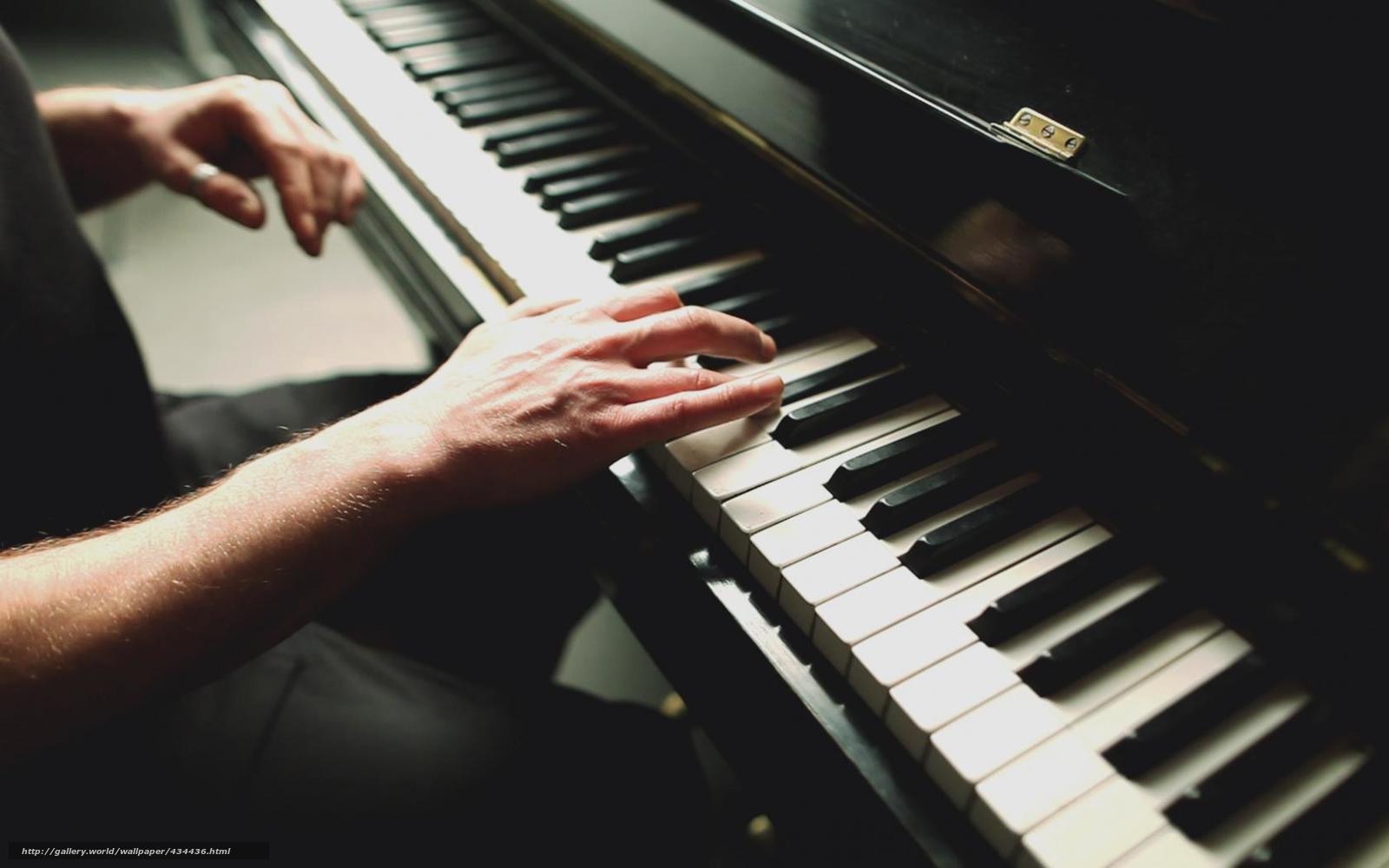 Juego de piano gratis latest banda ms solo con verte for Generatore di piano di pavimento online gratuito