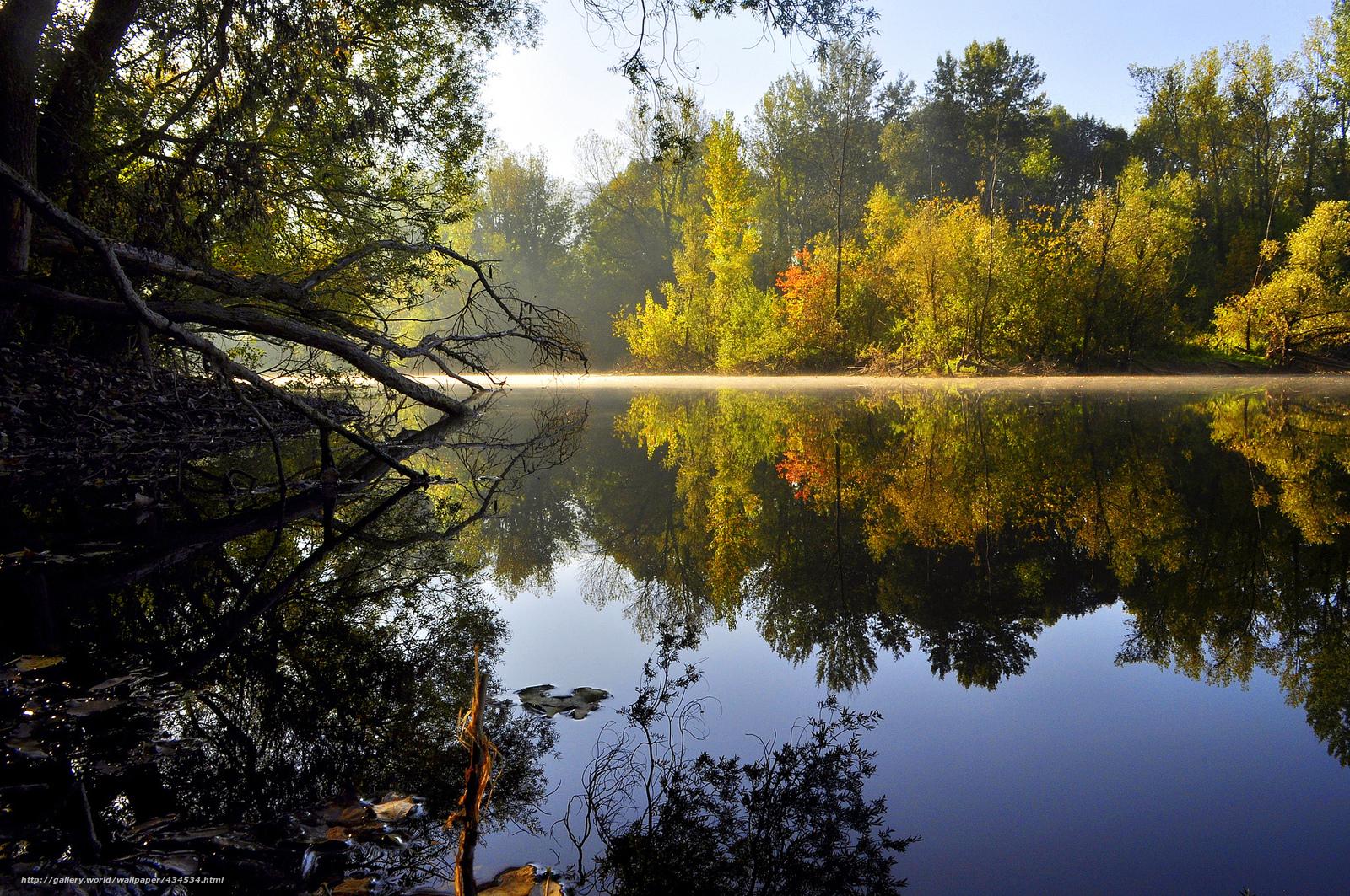 Картинки природа озеро