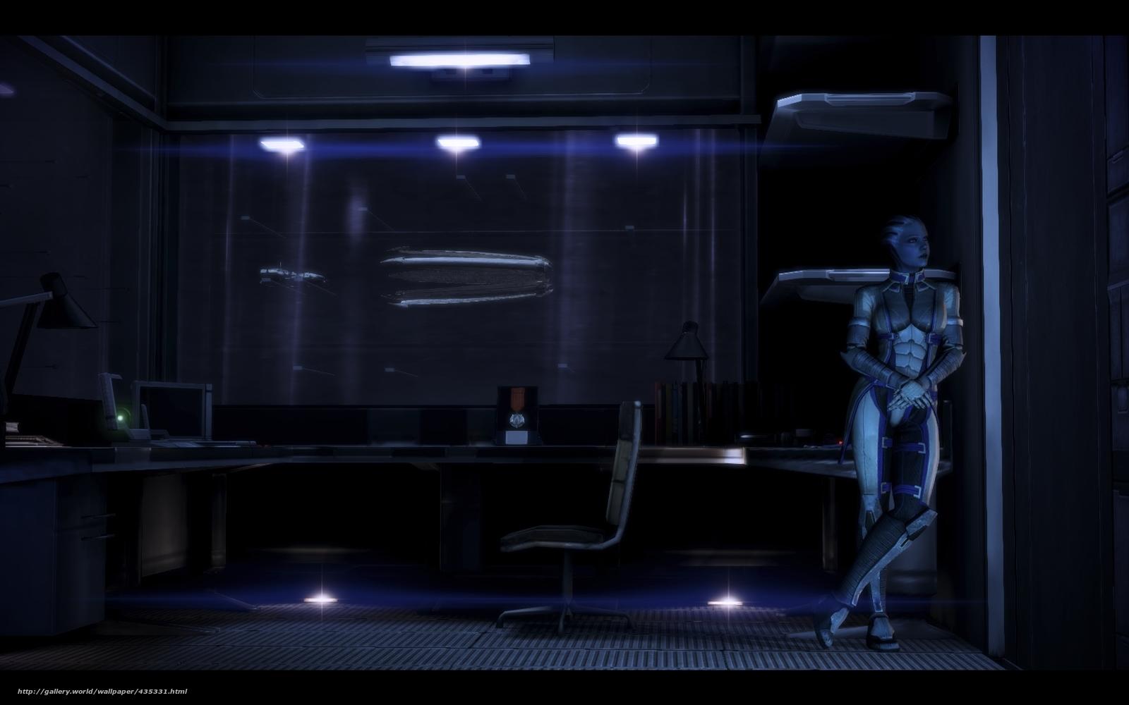Descargar gratis Mass Effect,  masa Effect3,  masa,  efecto Fondos de escritorio en la resolucin 1680x1050 — imagen №435331