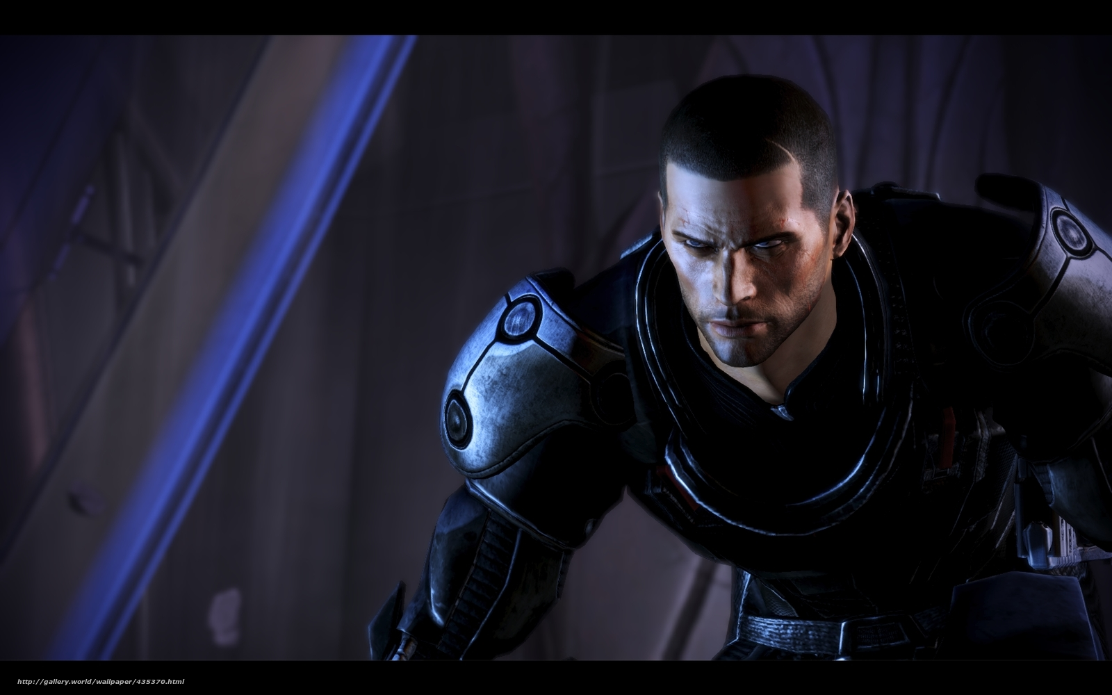 Descargar gratis Mass Effect,  masa Effect3,  masa,  efecto Fondos de escritorio en la resolucin 1680x1050 — imagen №435370