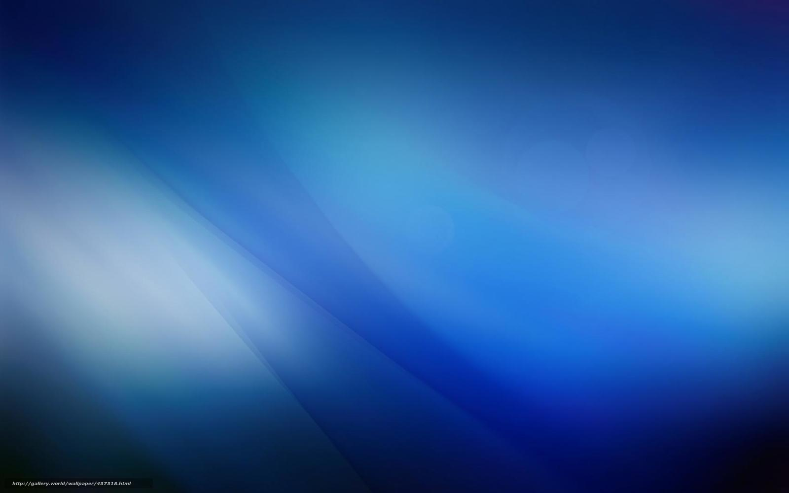 Coloured Glass Wallpapers