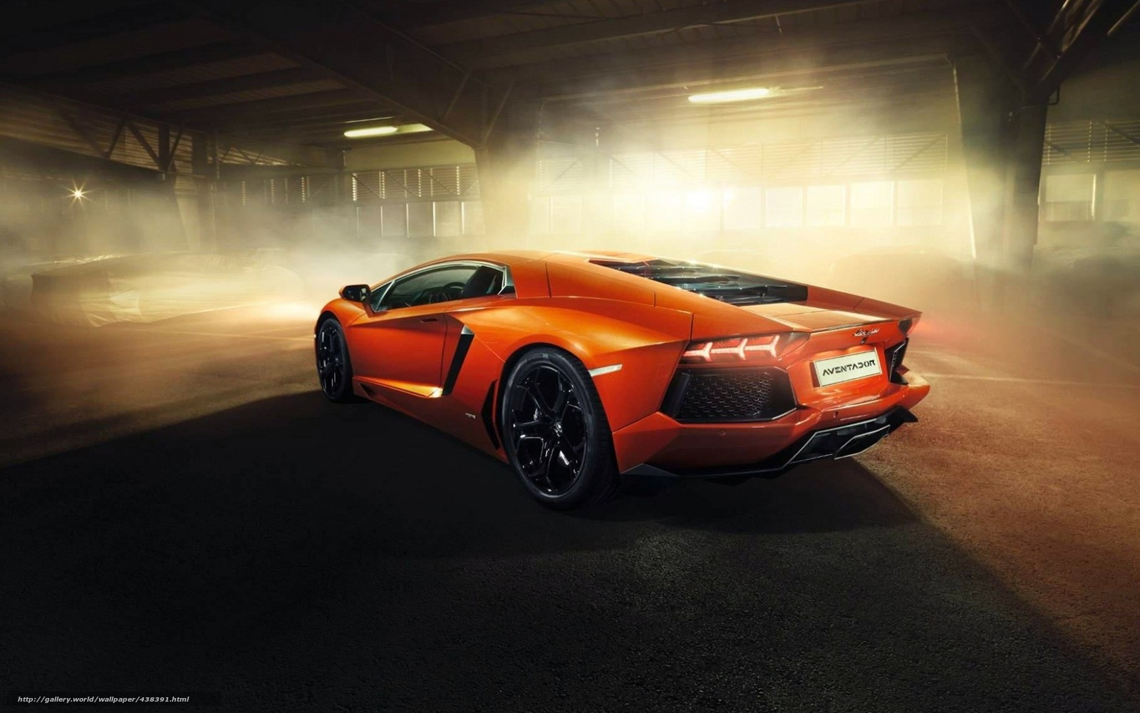 lamborghini wallpaper download free