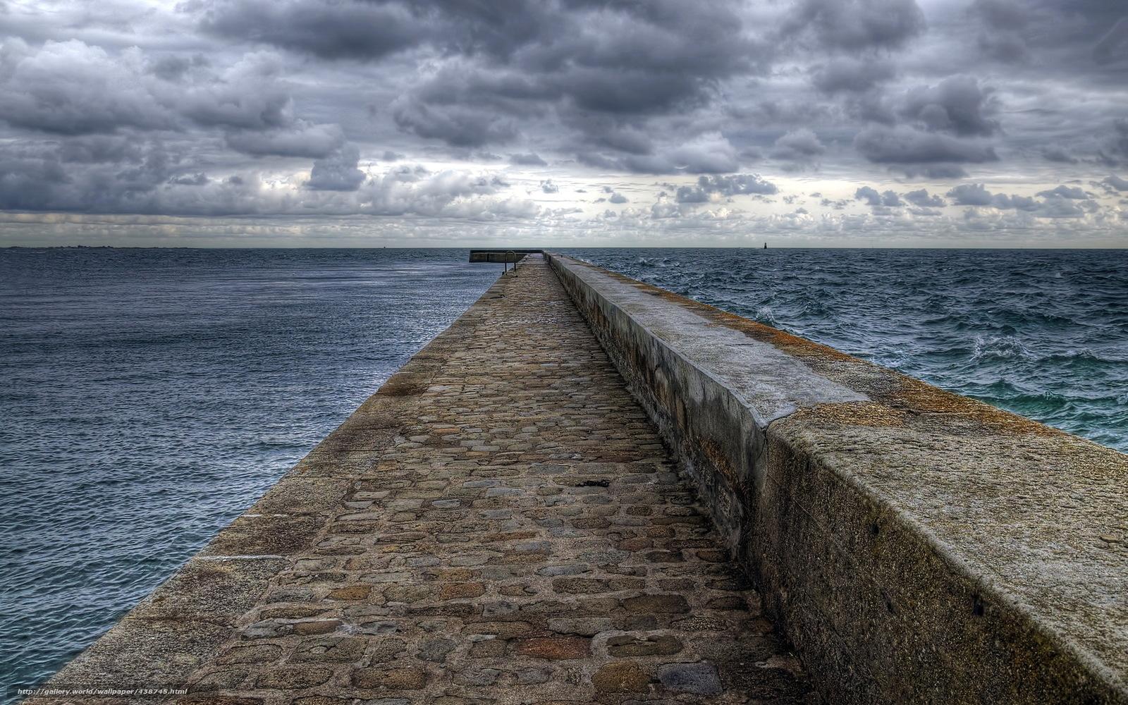 stone path wallpaper - photo #15