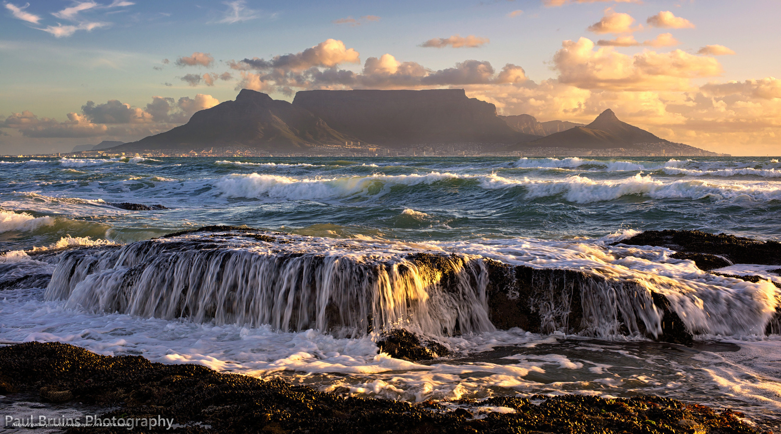 Download hintergrund cape town sdafrika kapstadt for 3d wallpaper for home south africa