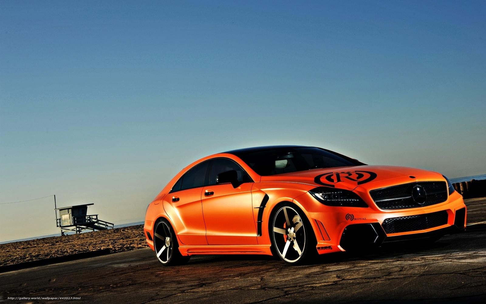 Tlcharger Fond d'ecran Mercedes, Voiture, machine, voitures Fonds d'ecran gratuits pour votre ...