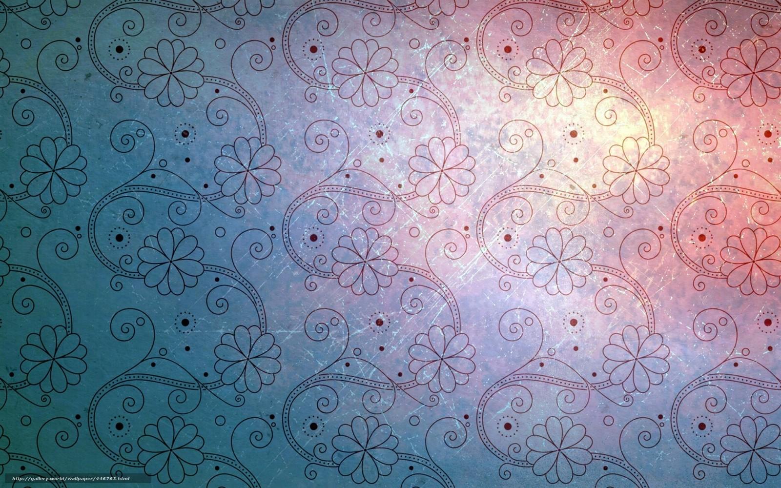 fond d ecran papier peint