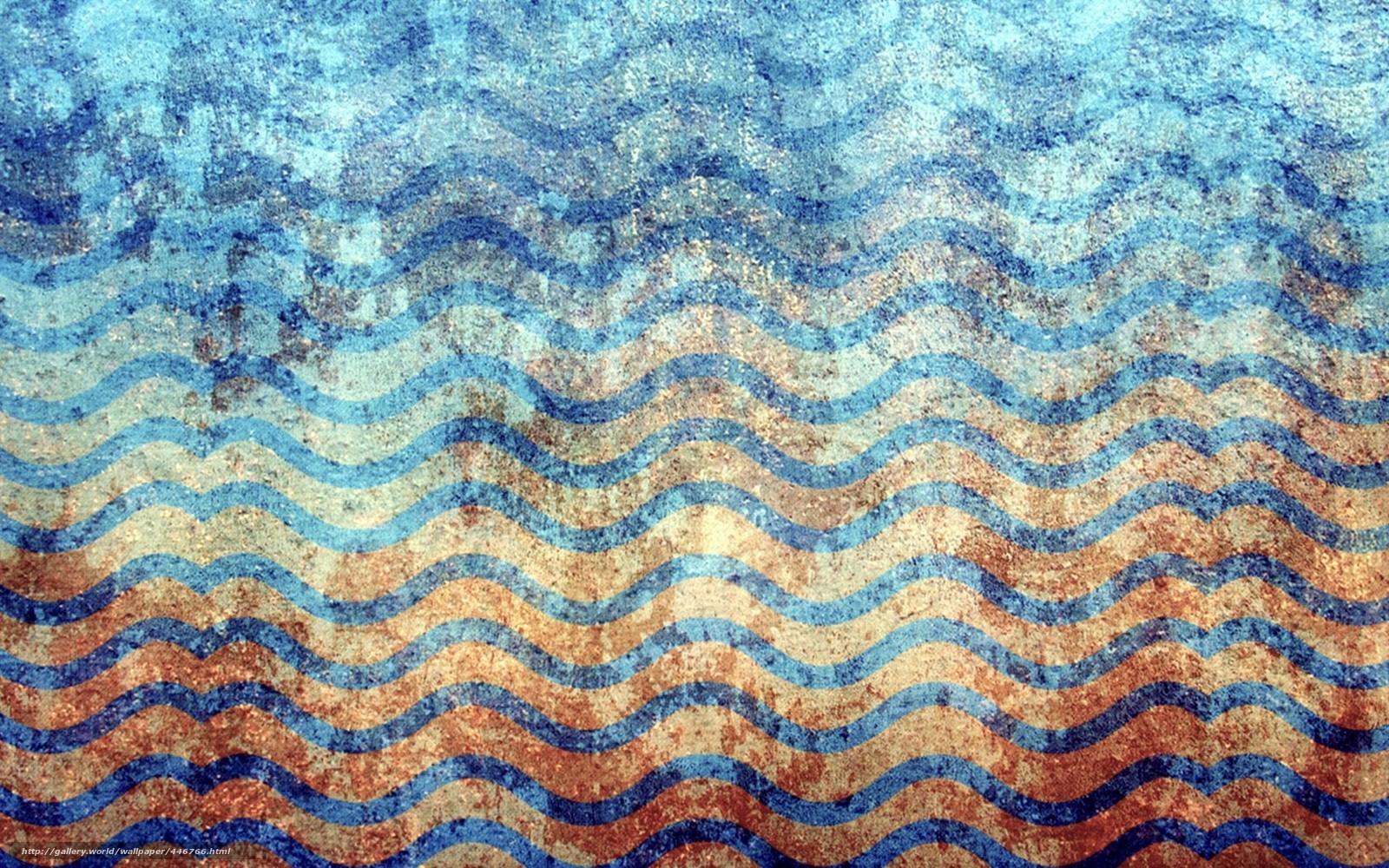 Tlcharger Fond d'ecran texture, fond, papier peint, flots Fonds d'ecran gratuits pour votre ...