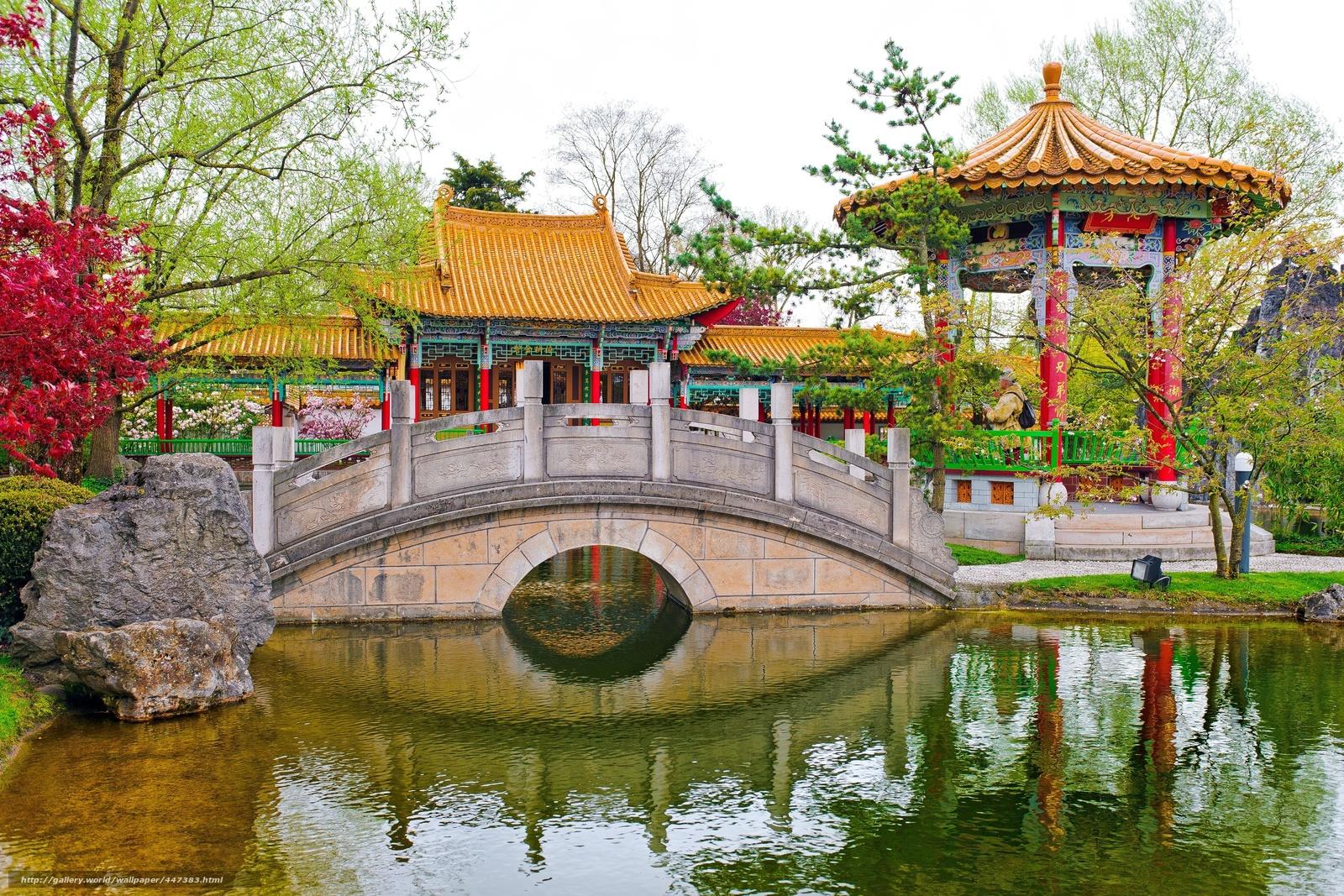 Tlcharger fond d 39 ecran jardin chinois suisse suisse for Jardin chinois