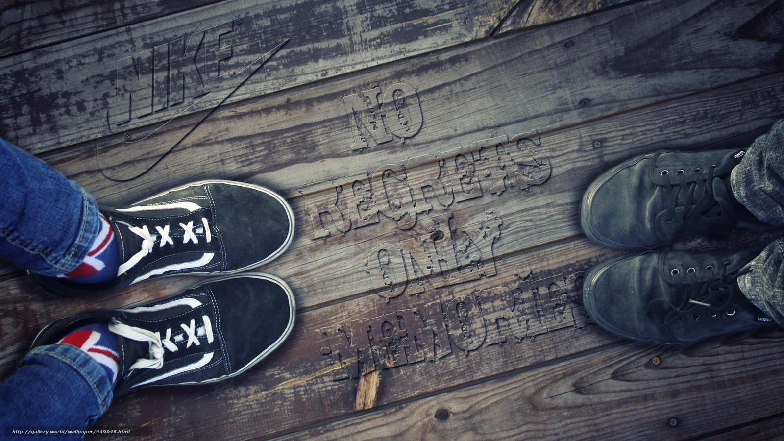 Tlcharger Fond D Ecran Chaussures De Tennis Jeans Nike