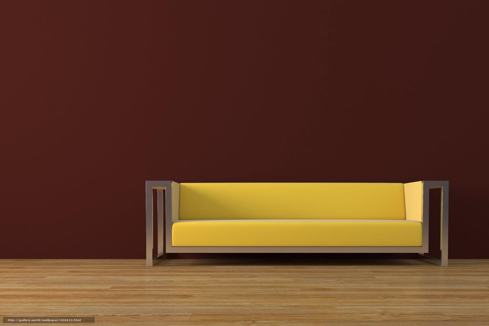 furniture computer wallpapers desktop - photo #18