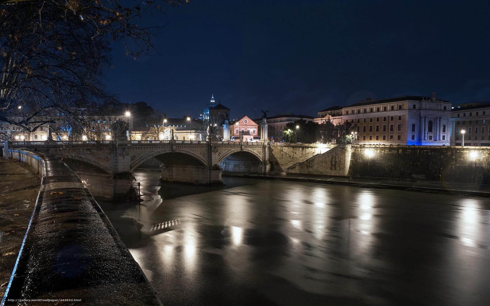 tlcharger fond decran rome - photo #14