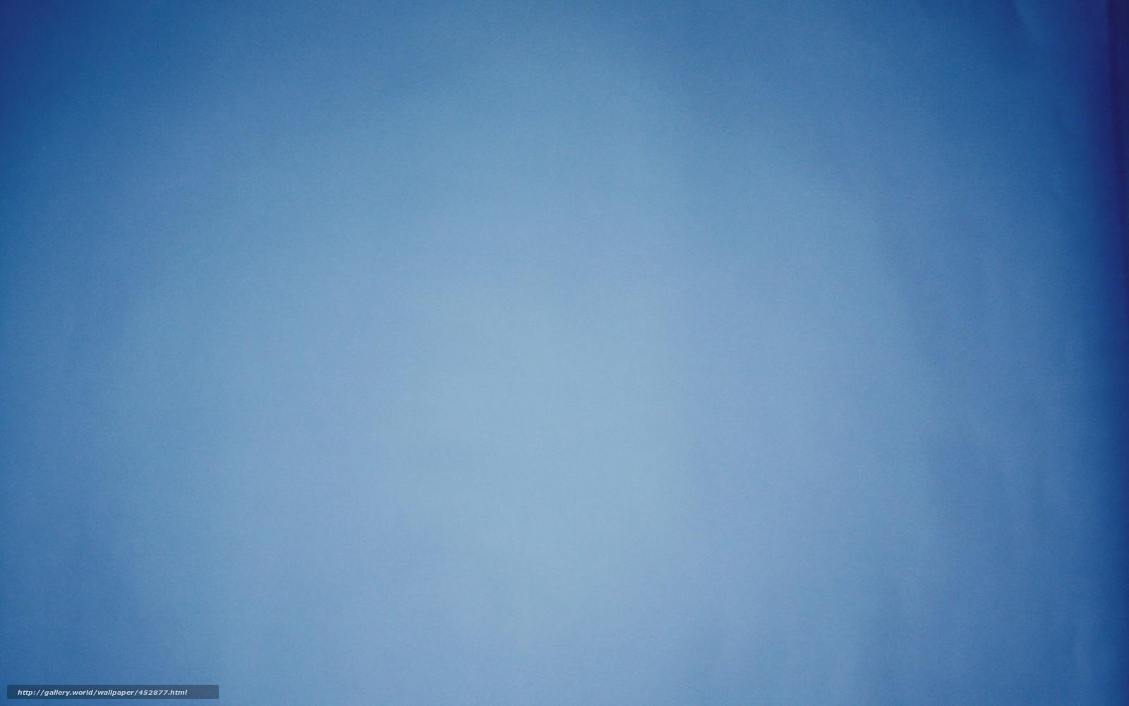 tlcharger fond d u0026 39 ecran bleu  bleu  couleur  fond fonds d