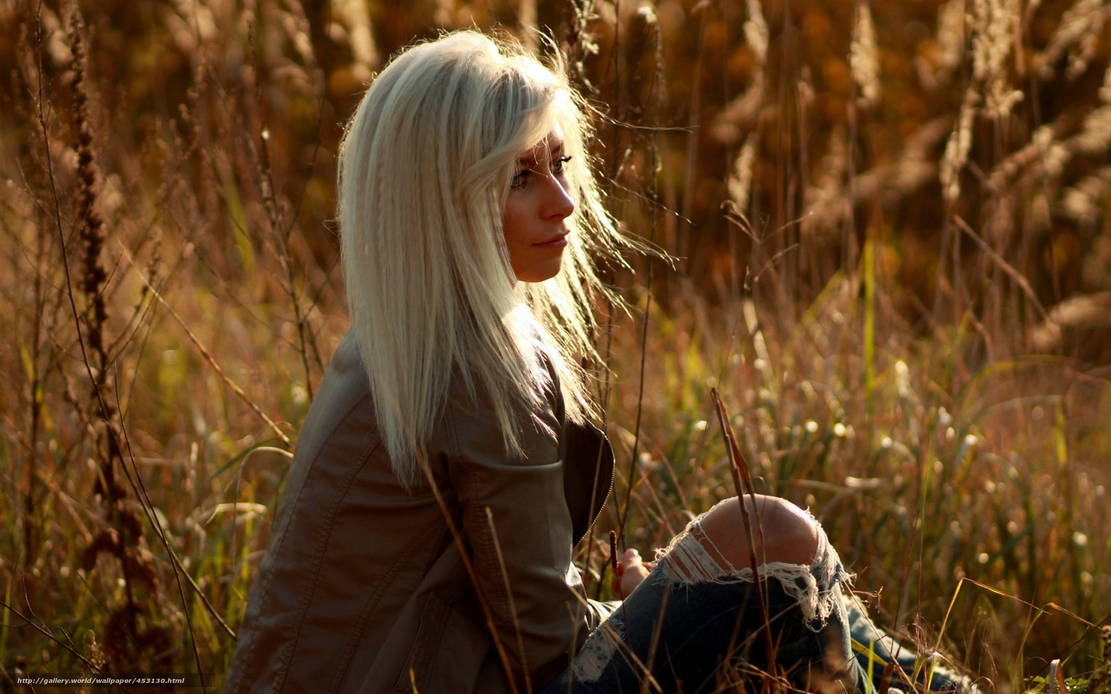 Фото блондинок бесплатно фото 786-741
