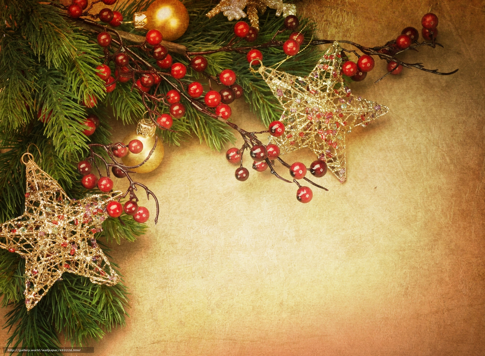 Sfondi Natalizi Oro.Scaricare Gli Sfondi Stella Annata Oro Natale Sfondi Gratis Per