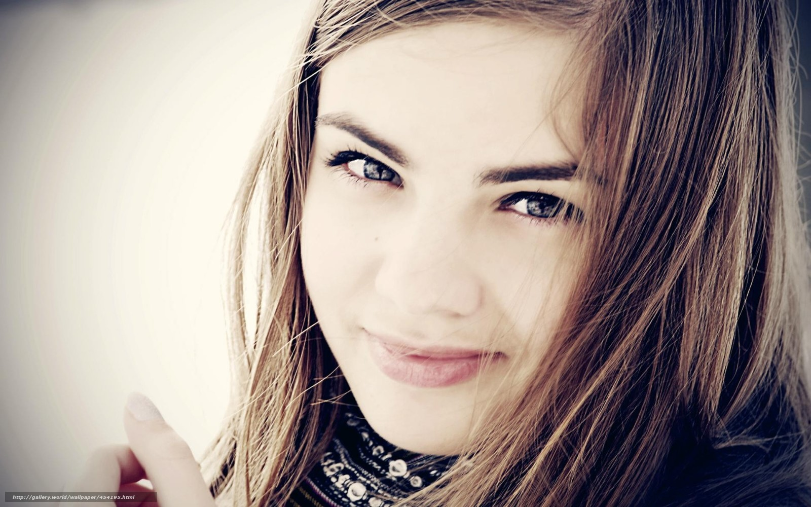 Фото девушек лицо бесплатно 28 фотография