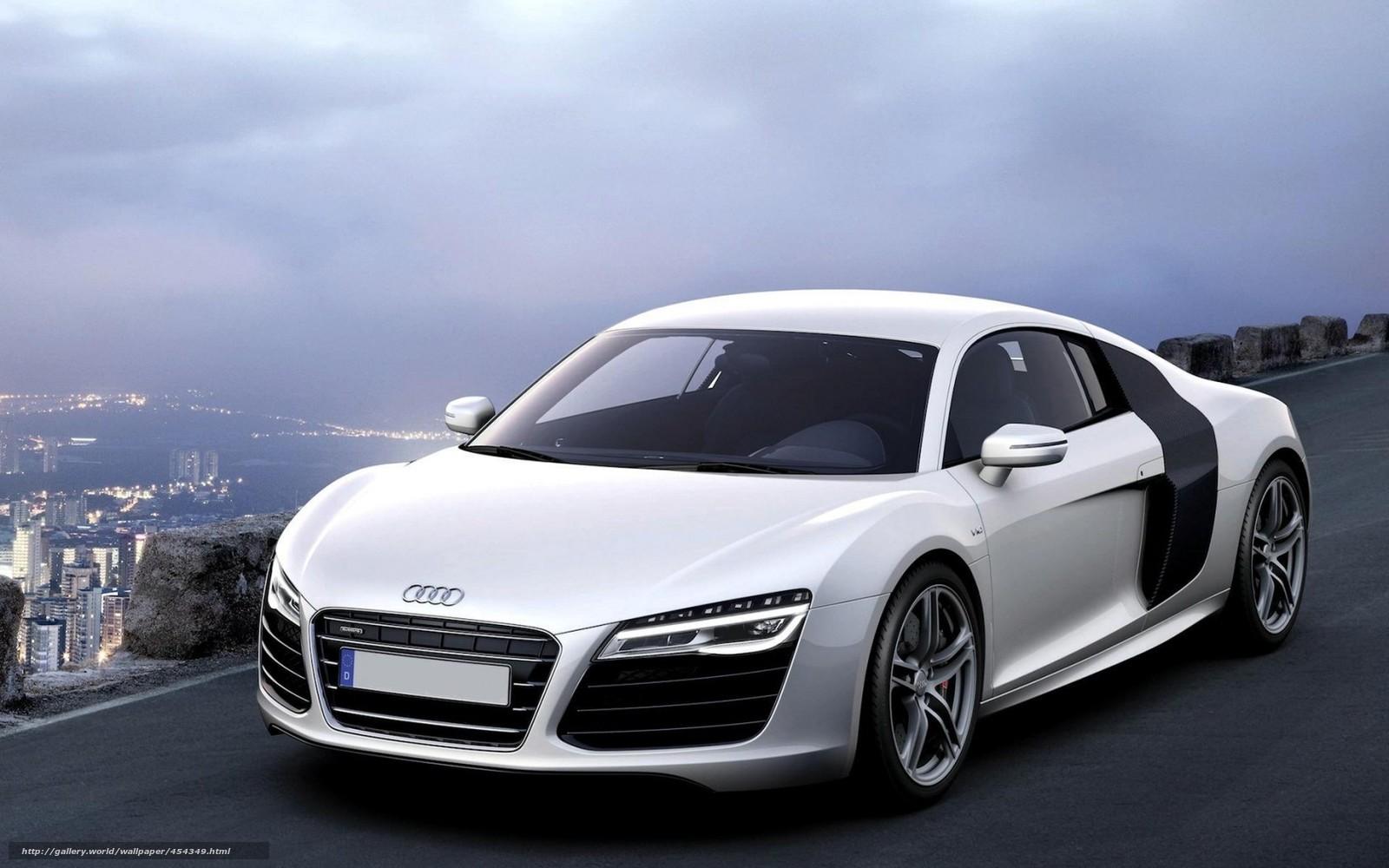 tlcharger fond d 39 ecran voiture papier peint blanc voiture de sport fonds d 39 ecran gratuits. Black Bedroom Furniture Sets. Home Design Ideas