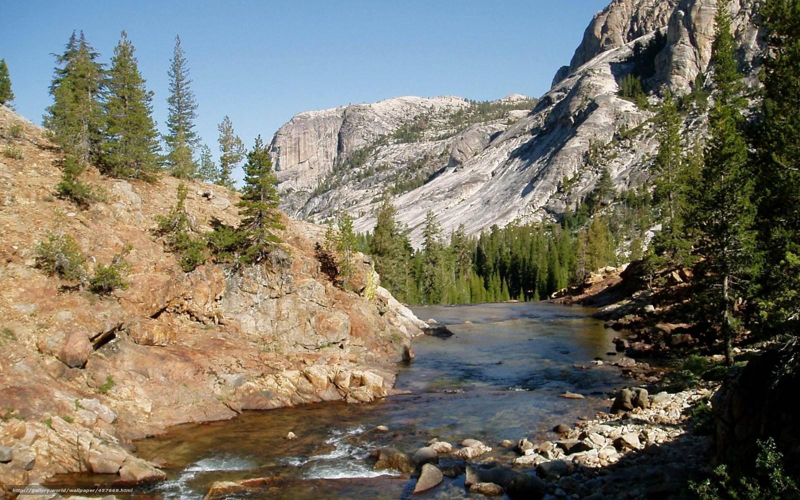 Scaricare gli sfondi fiume di montagna pietre foresta for Pietre di fiume