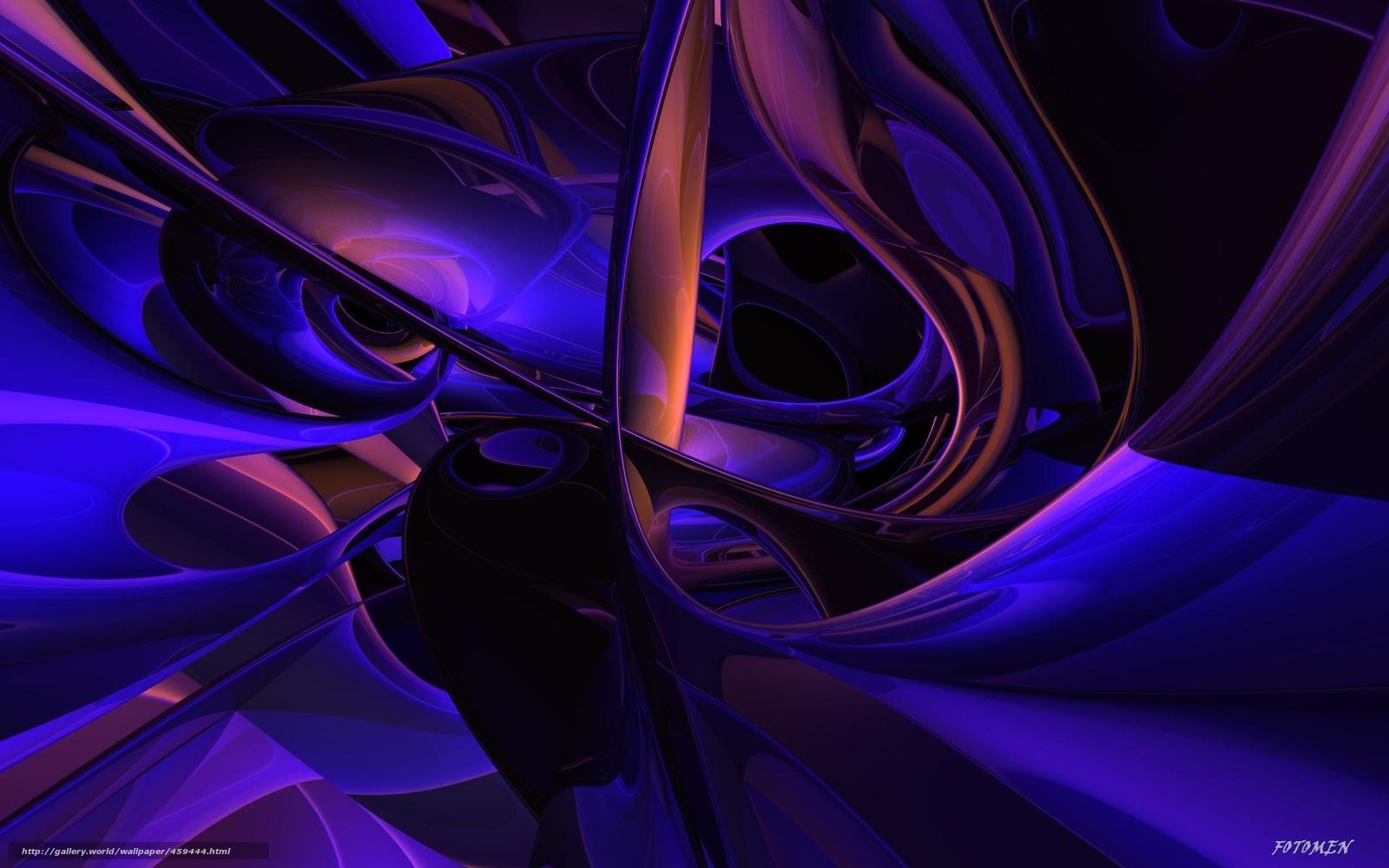 壁紙をダウンロード 抽象,  背景,  埋めfotomen デスクトップの解像度のための無料壁紙 1920x1200 — 絵 №459444