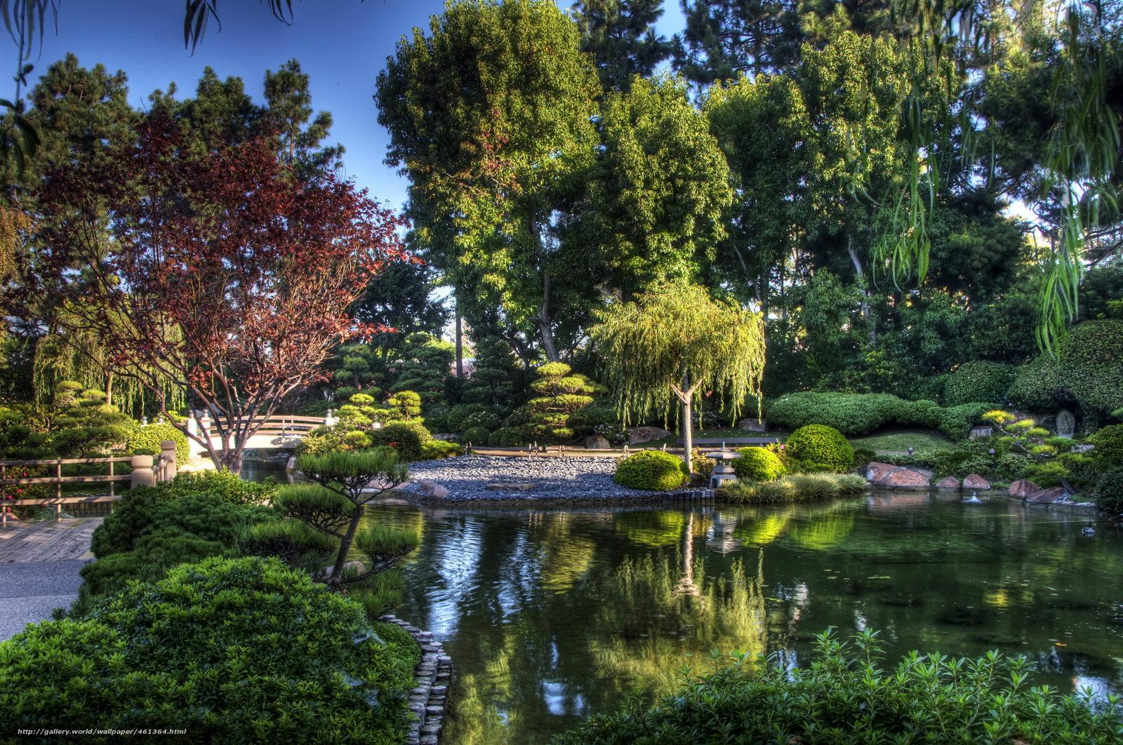 Scaricare gli sfondi giardini earl ustioni mugnaio for Manuale progettazione giardini