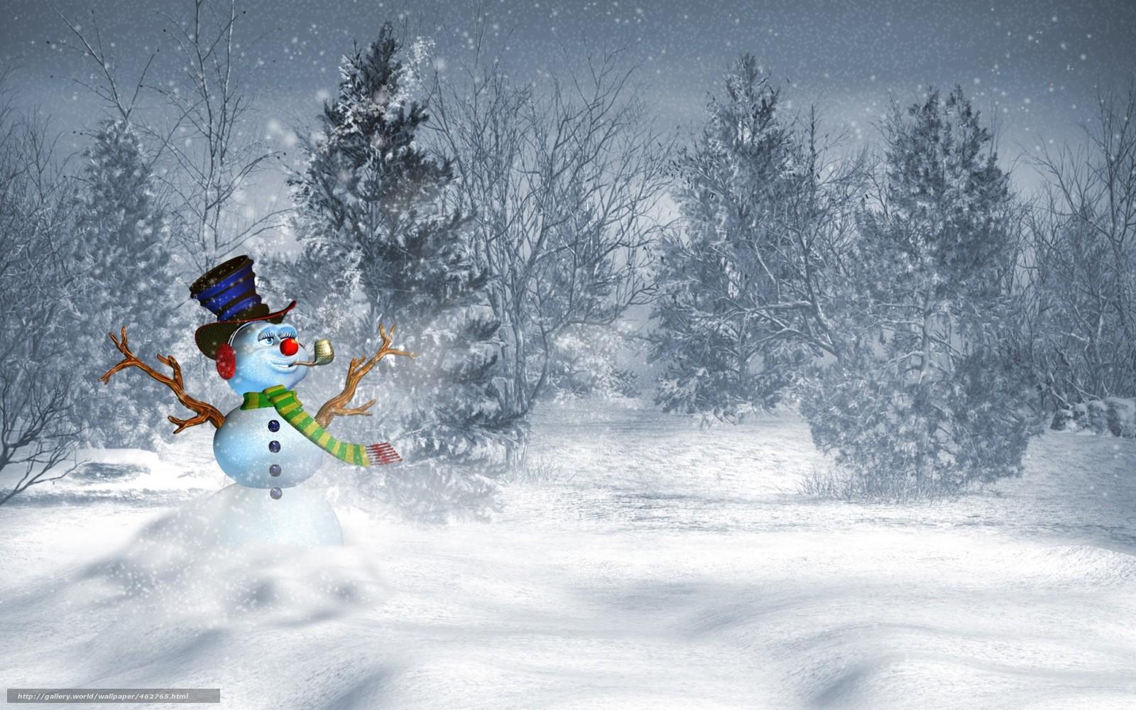 tlcharger fond d 39 ecran nature paysage neige hiver fonds d 39 ecran gratuits pour votre rsolution. Black Bedroom Furniture Sets. Home Design Ideas