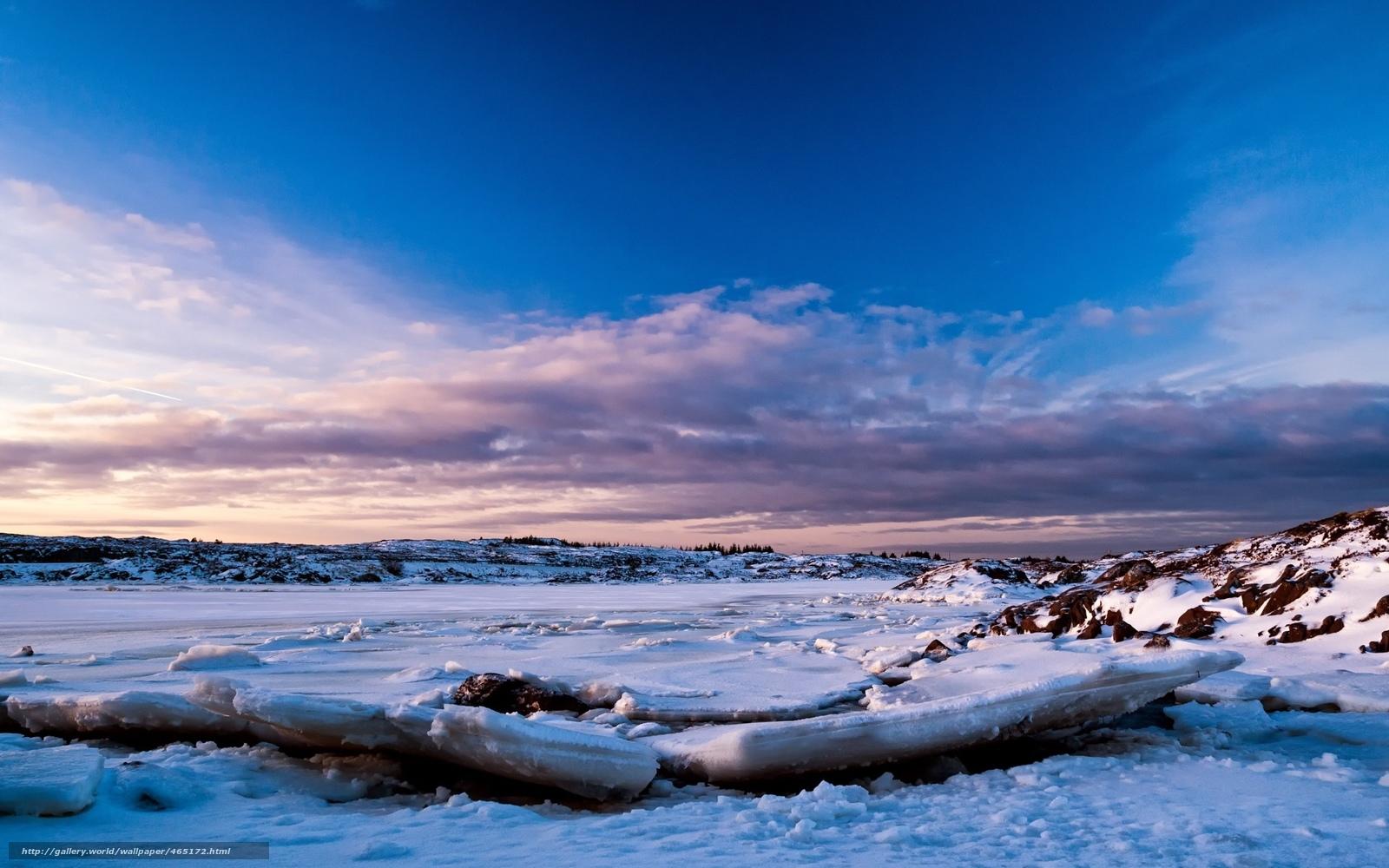 Scaricare gli sfondi ghiaccio inverno pc inverno sfondi for Immagini inverno sfondi