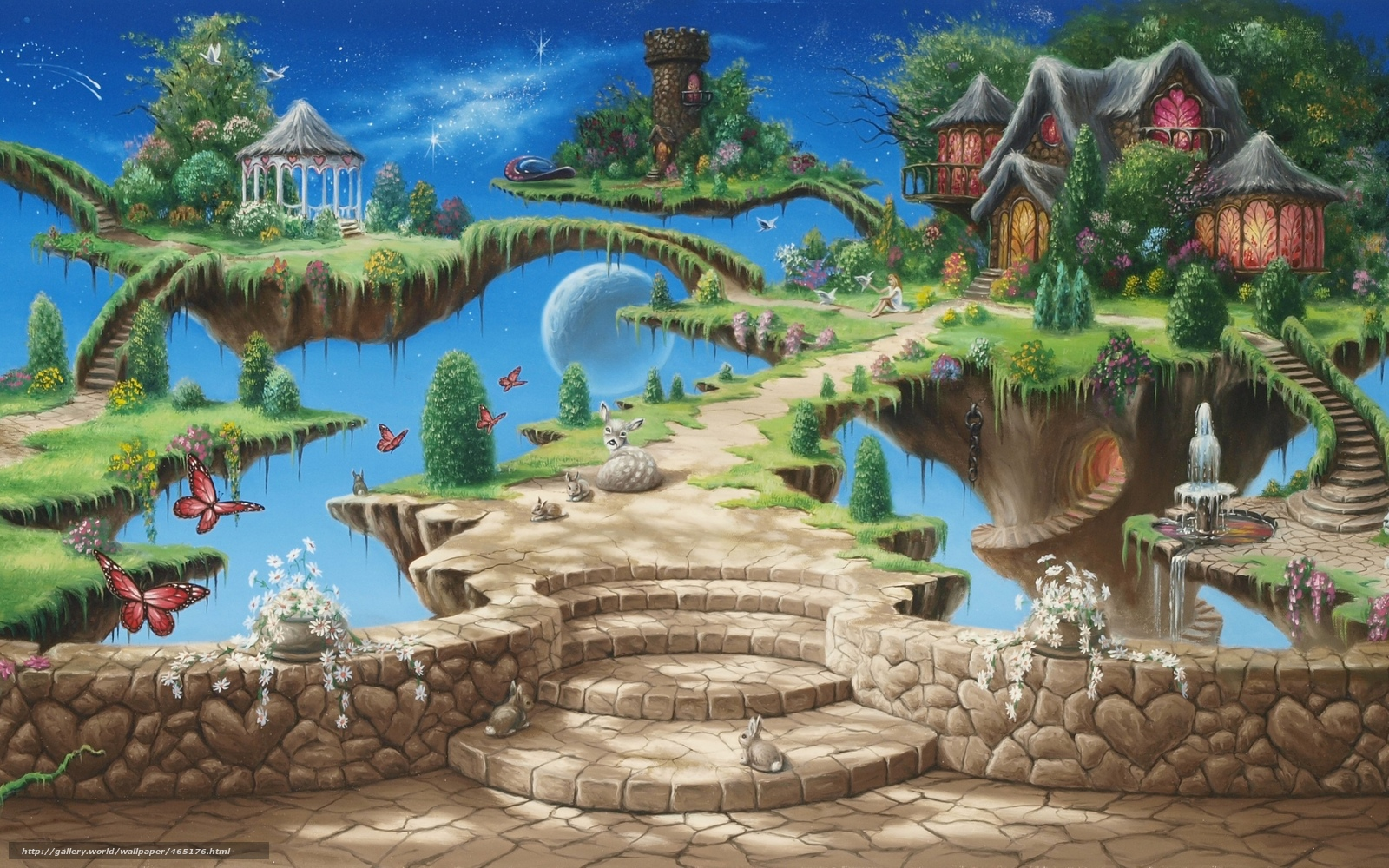 fairytales just a fantasy essay Essay paragraphs free samples the fantasy of the truly just world presented in fairytales is most probably just that.