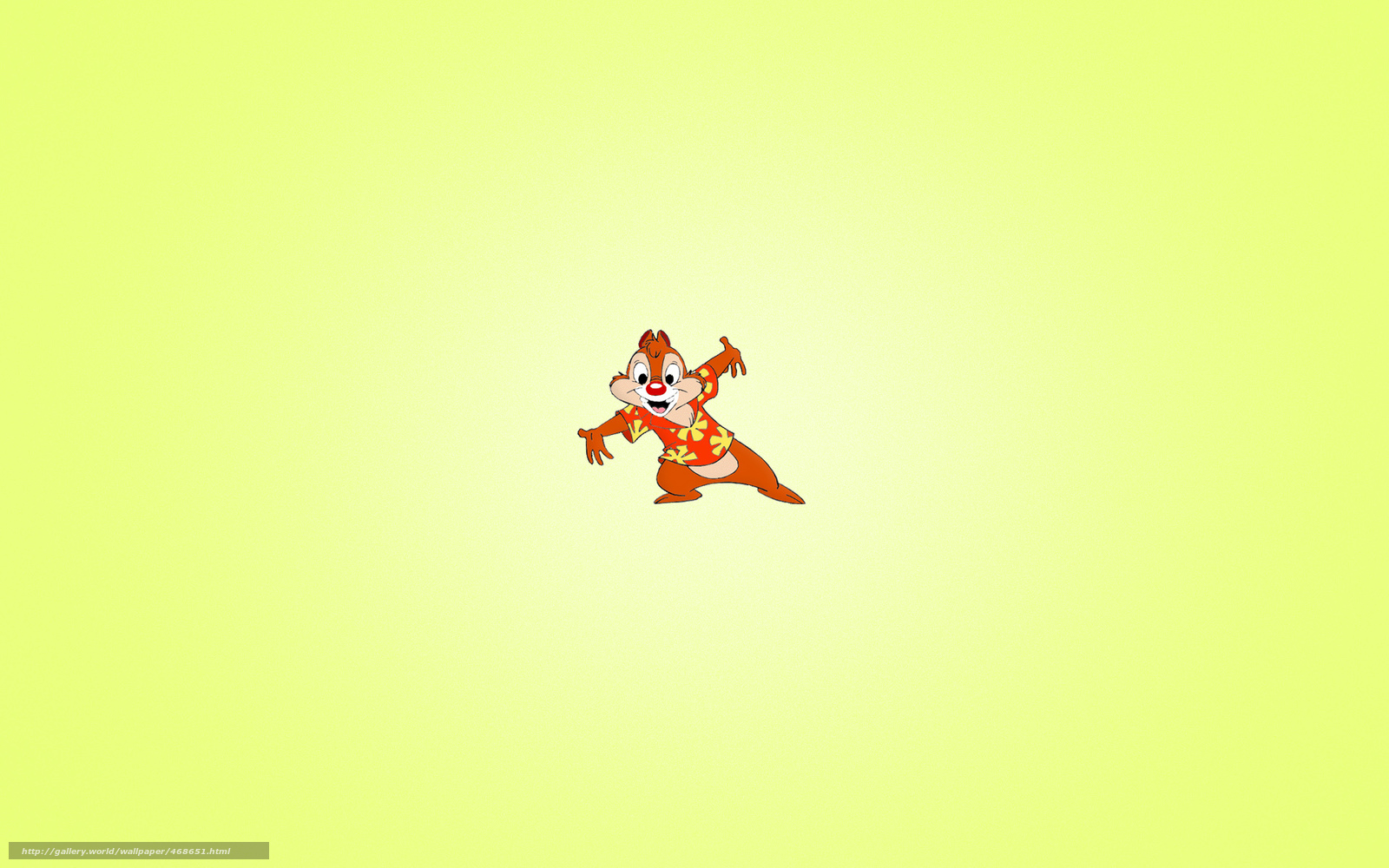 Download wallpaper chip and dale rescue rangers chip 39 n - Chip n dale wallpapers free download ...
