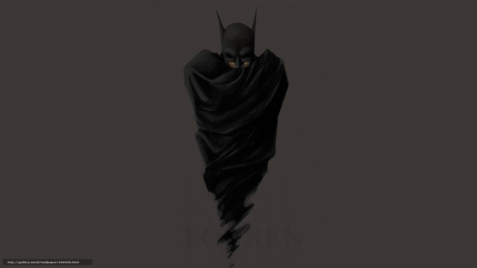 batman wallpapers 1080x1920