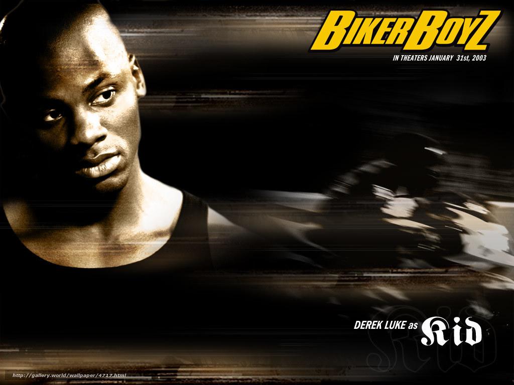download biker boyz full movie