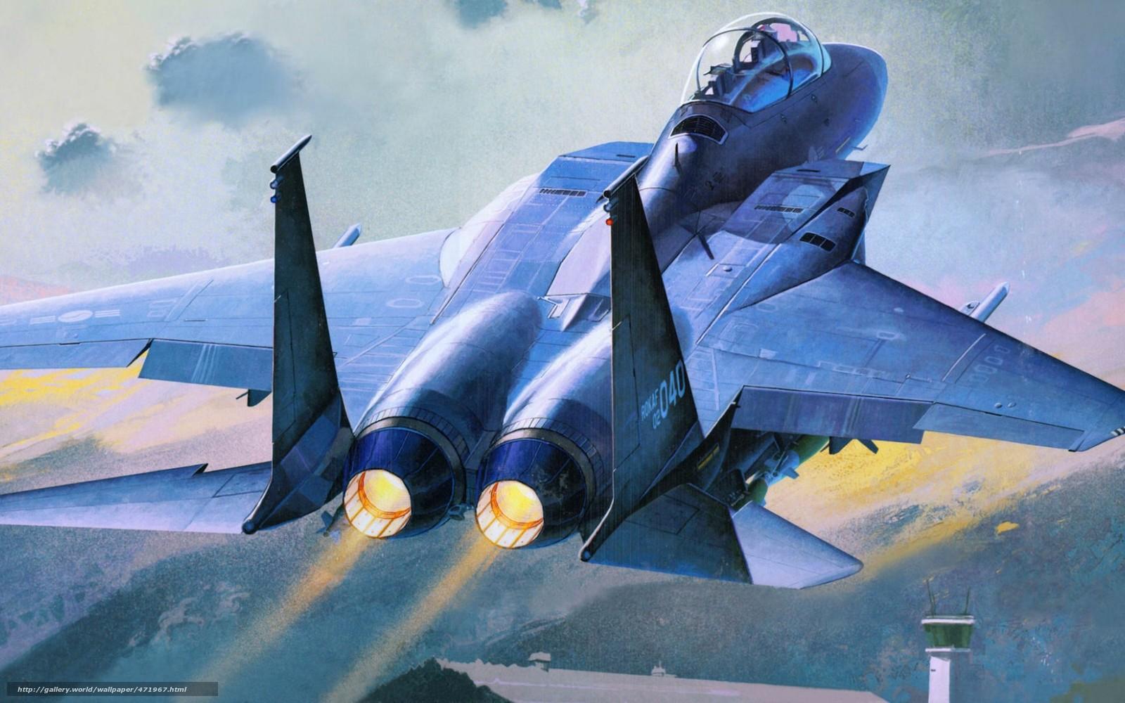 戦闘爆撃機の画像 p1_36