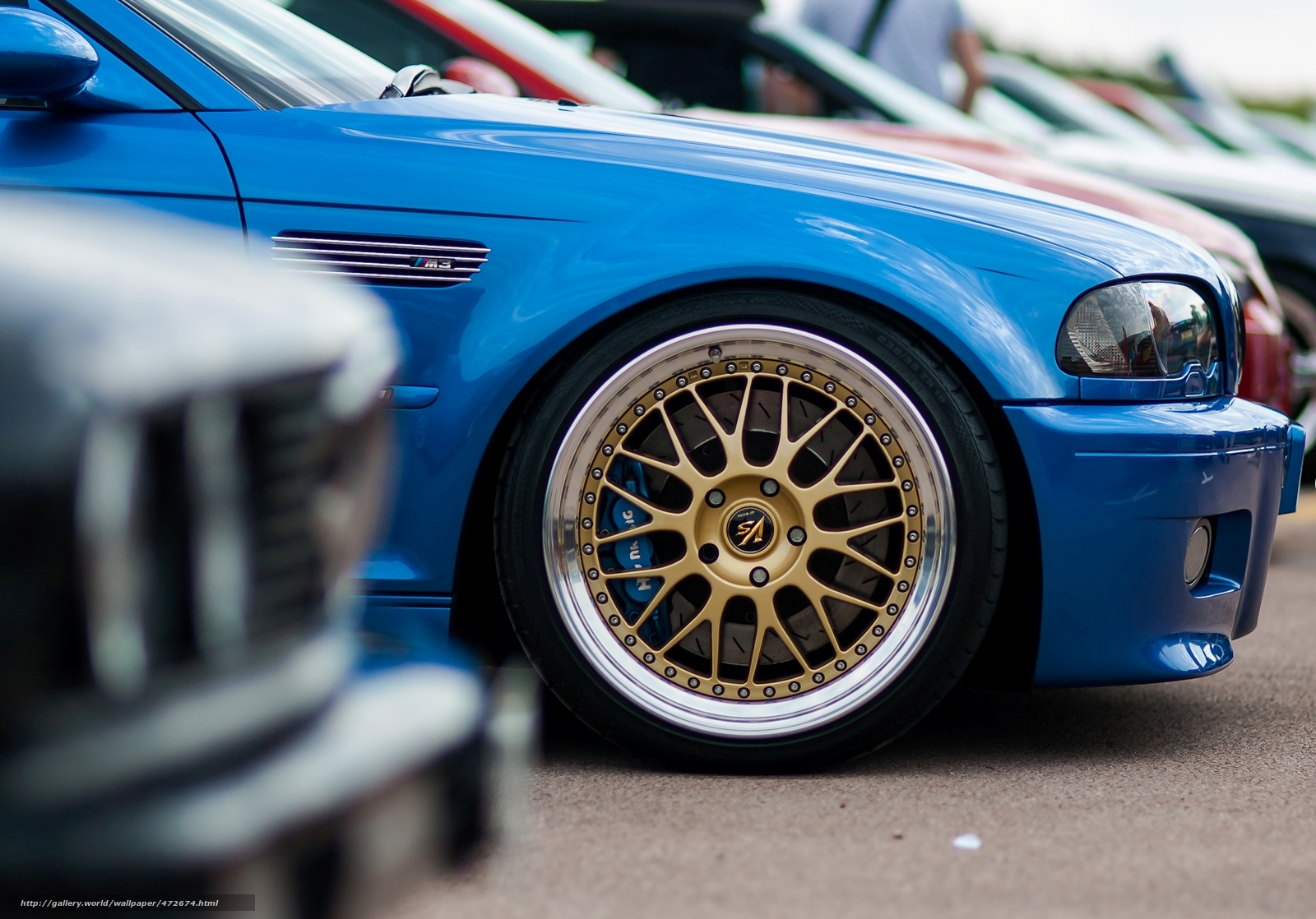 Download wallpaper bmw e46 m3 stanced free desktop wallpaper in the resolution 1602x1119 picture 472674
