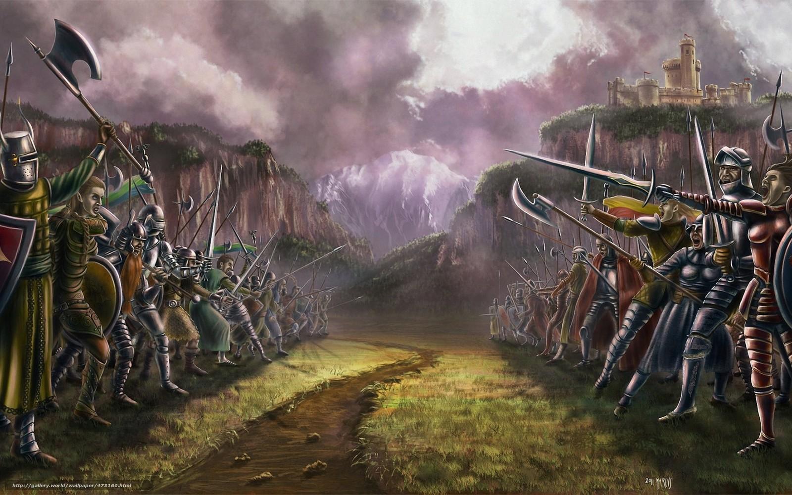 1680x1050 Playerunknowns Battlegrounds Artwork 1680x1050: Download Hintergrund Kunst, Soldiers, Krieger